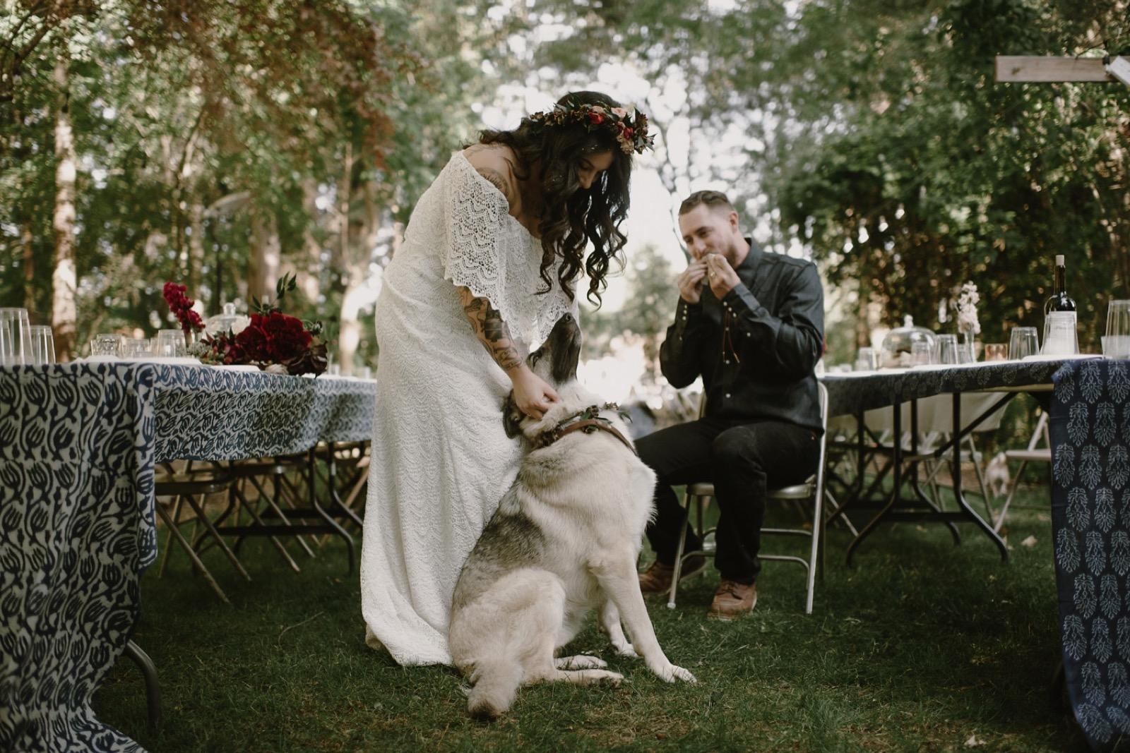 077_California_Ranch_Wedding193.jpg
