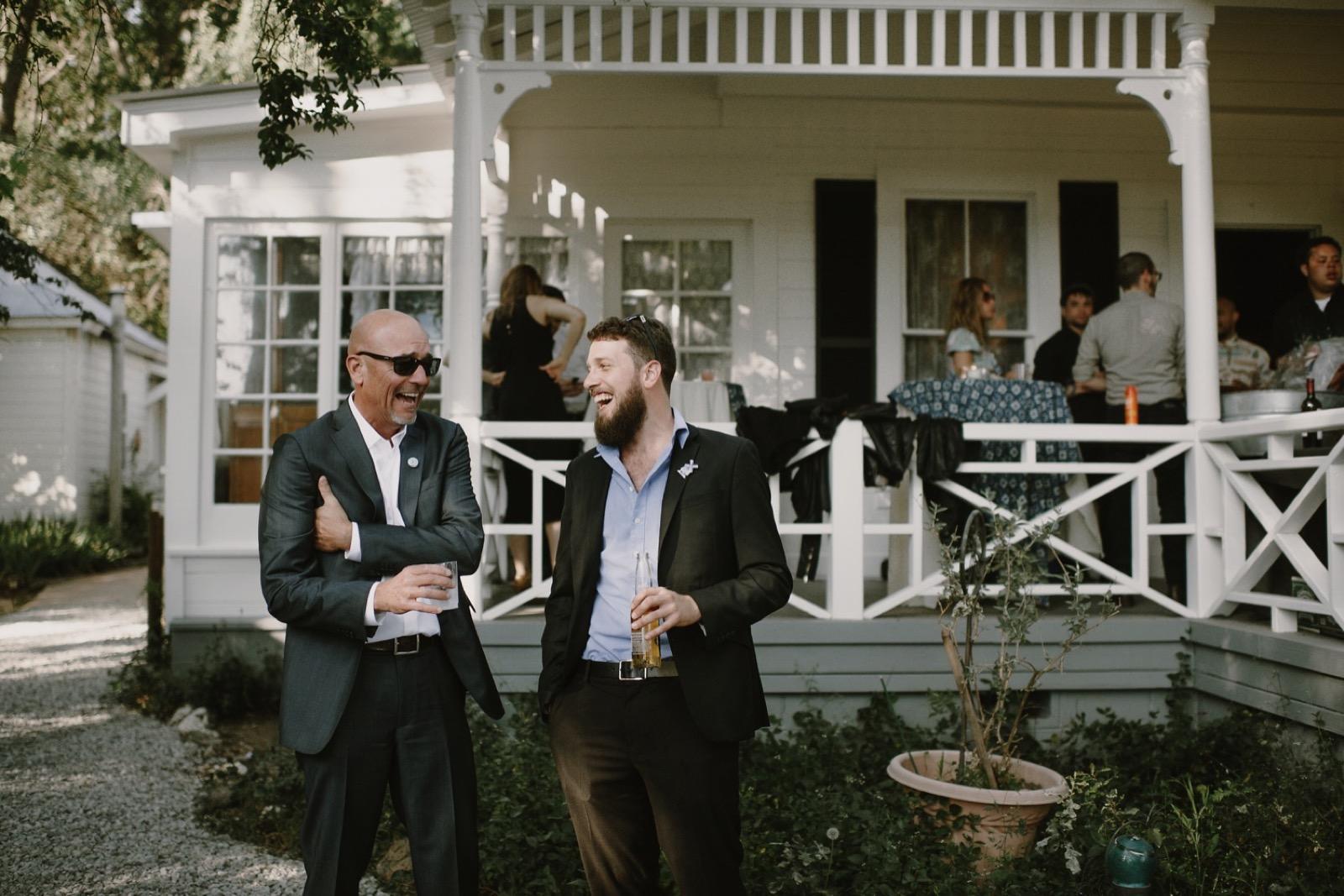 079_California_Ranch_Wedding204.jpg