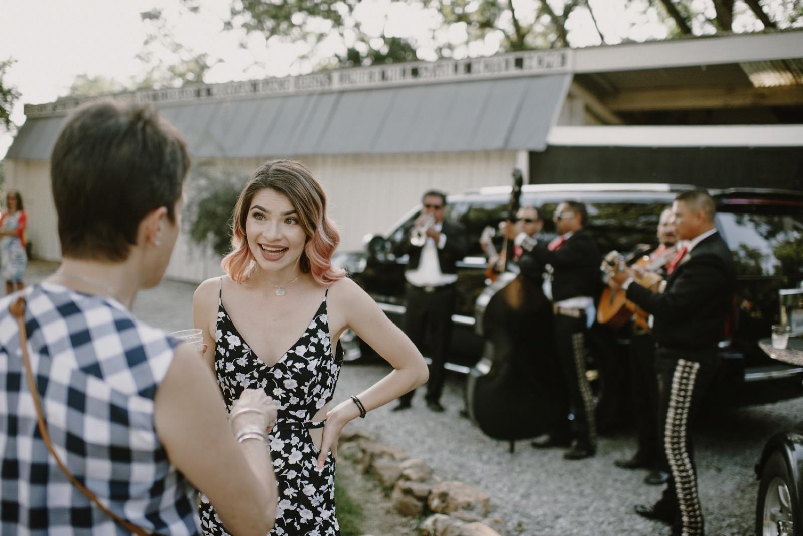 080_California_Ranch_Wedding208.jpg