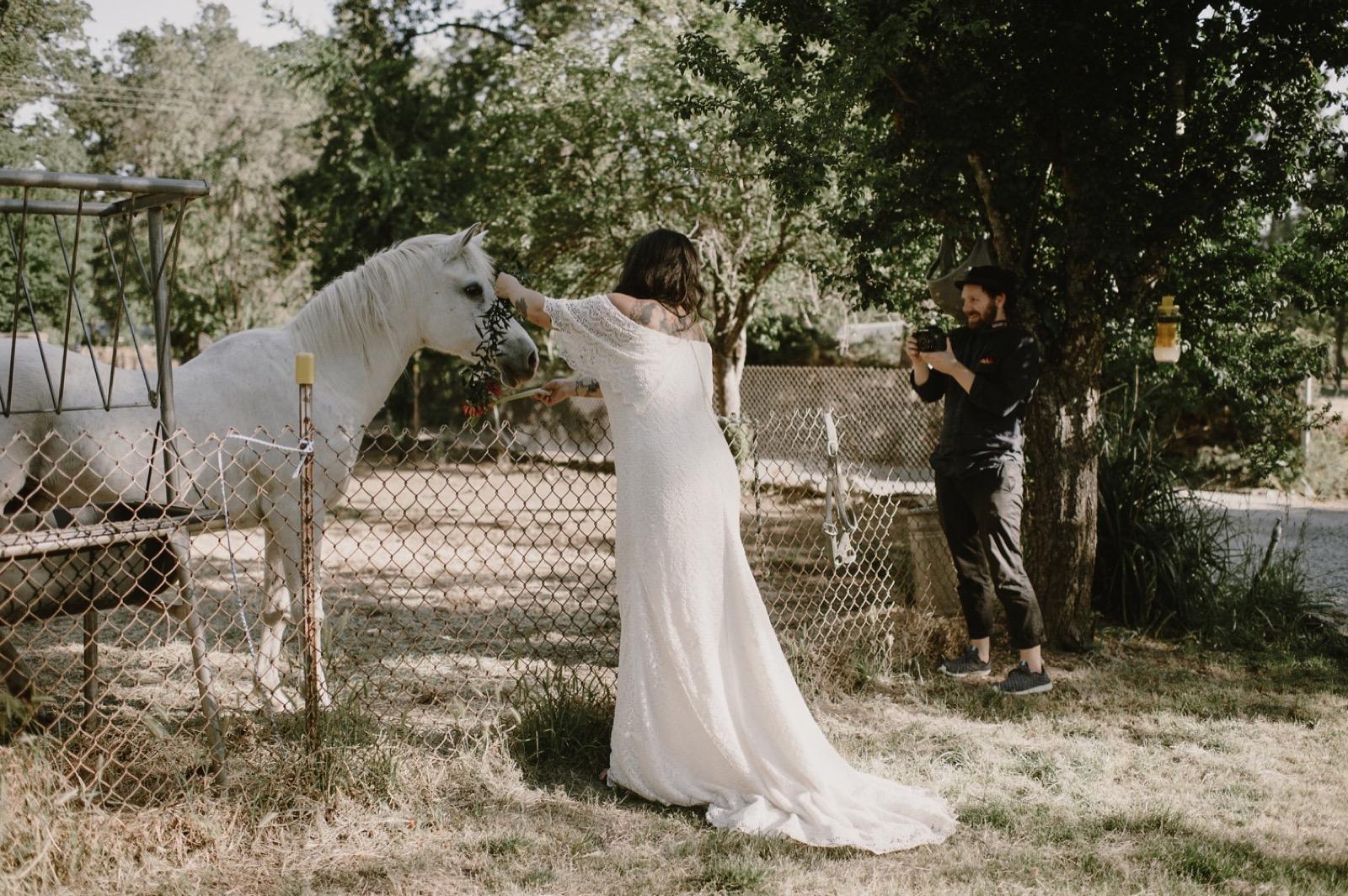 081_California_Ranch_Wedding209.jpg