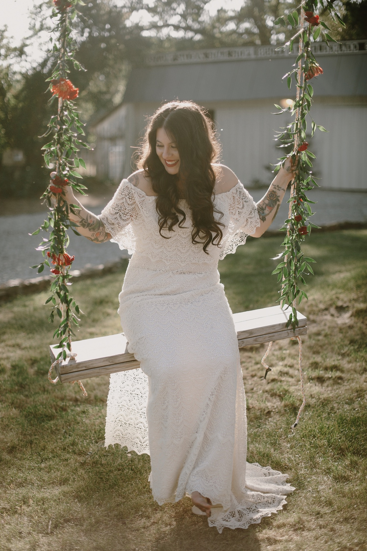 083_California_Ranch_Wedding215.jpg