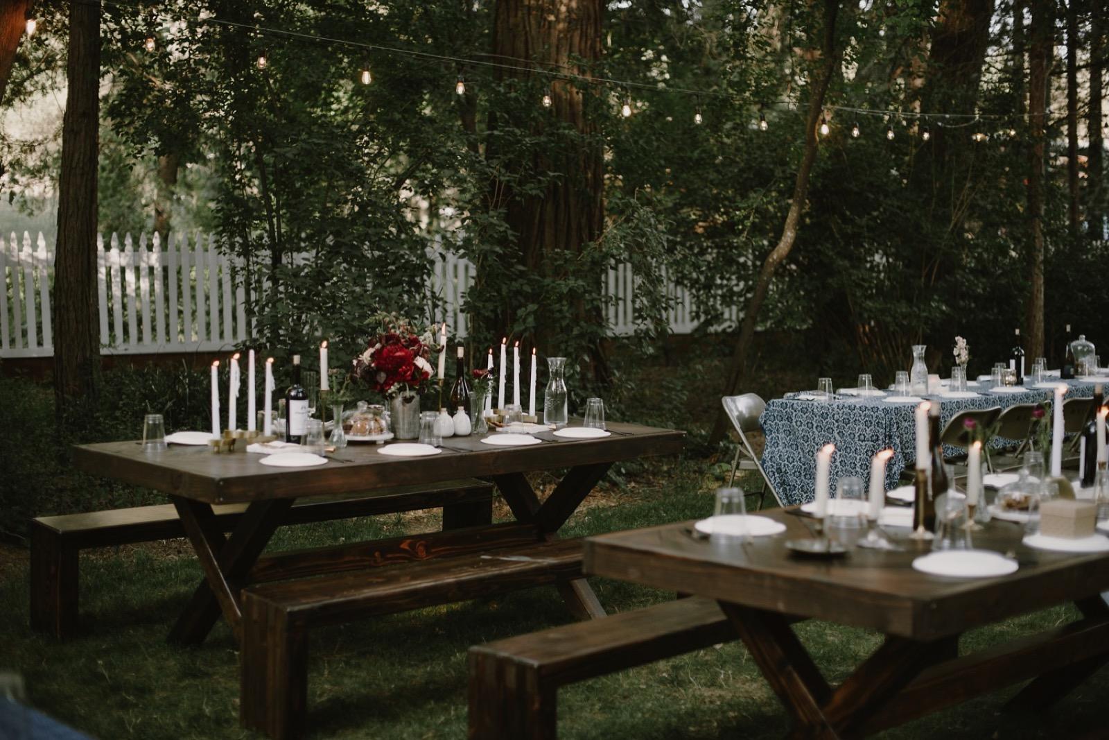 086_California_Ranch_Wedding220.jpg