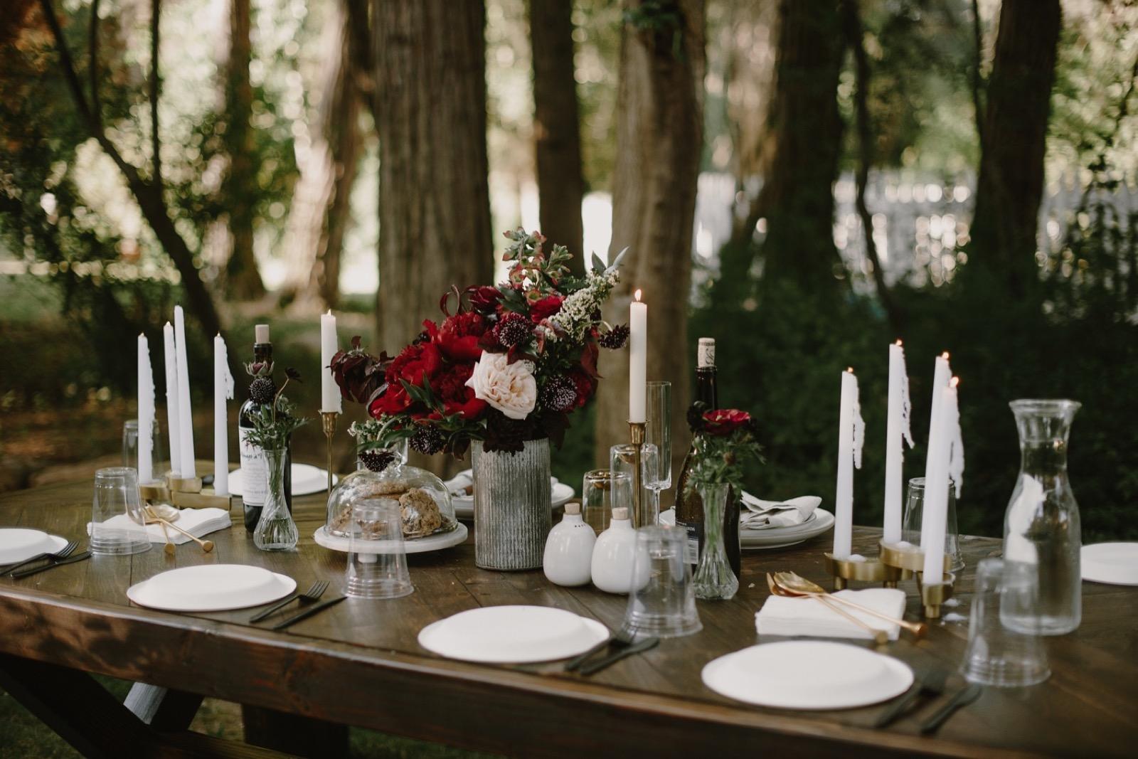 088_California_Ranch_Wedding224.jpg