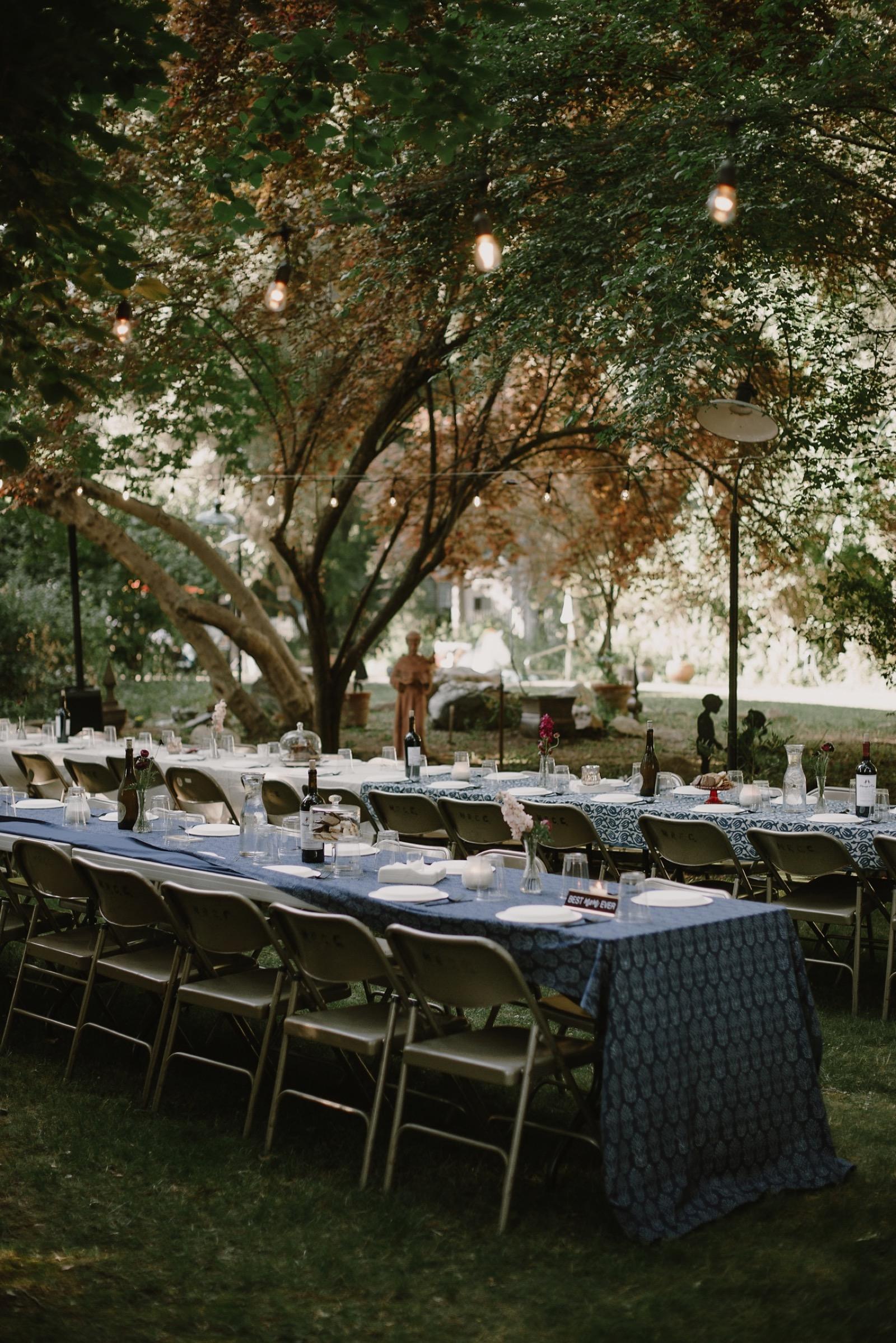 087_California_Ranch_Wedding221.jpg