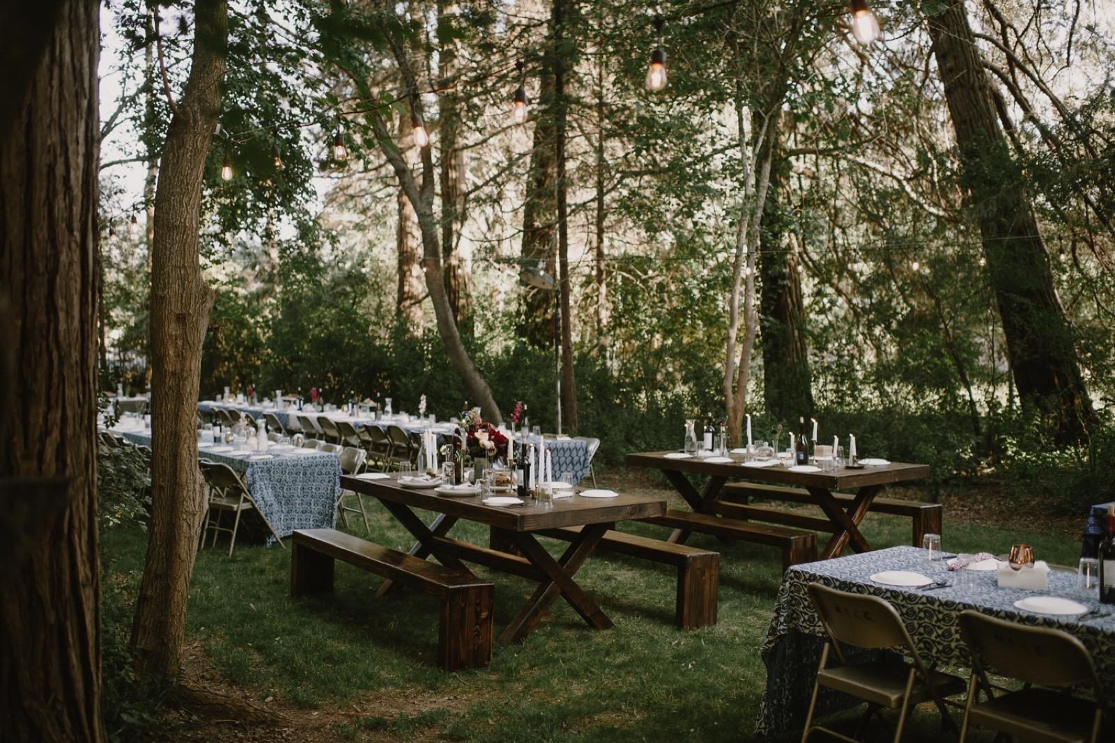 089_California_Ranch_Wedding230.jpg