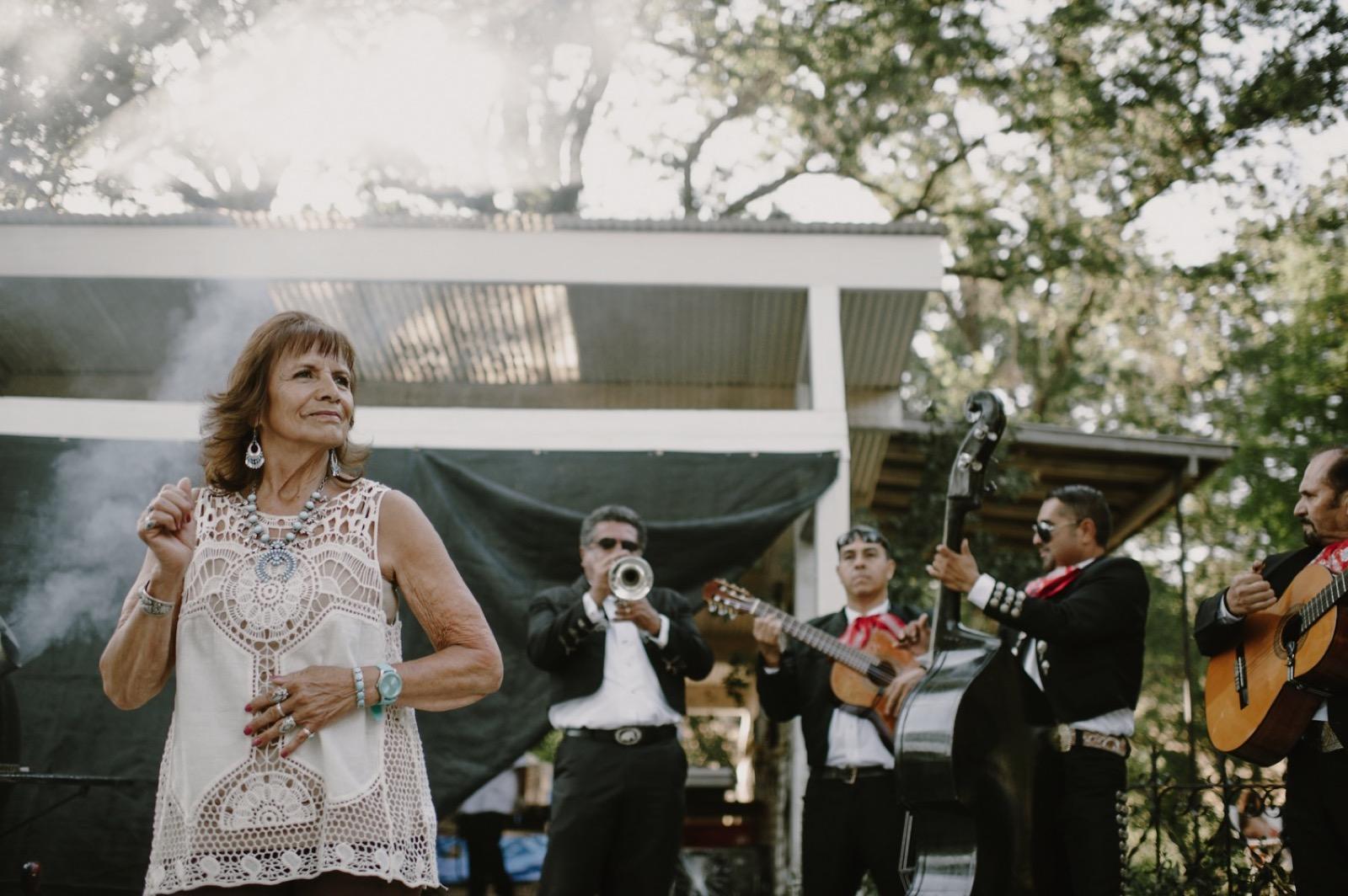 090_California_Ranch_Wedding231.jpg