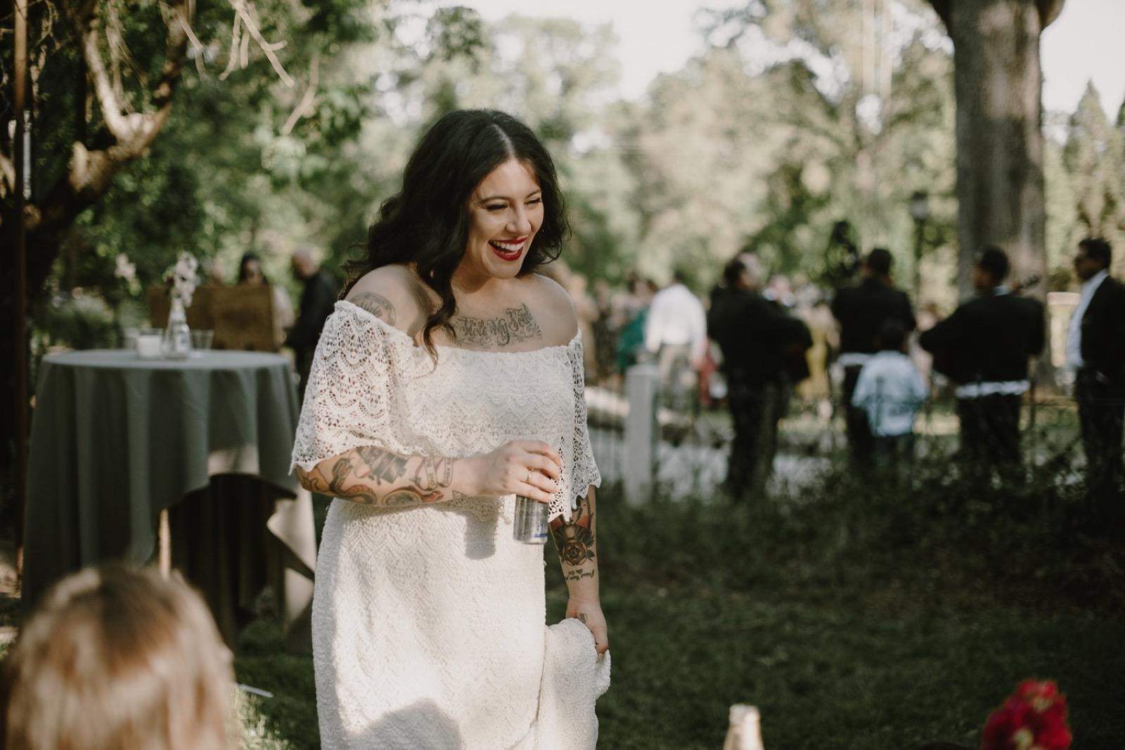 091_California_Ranch_Wedding232.jpg