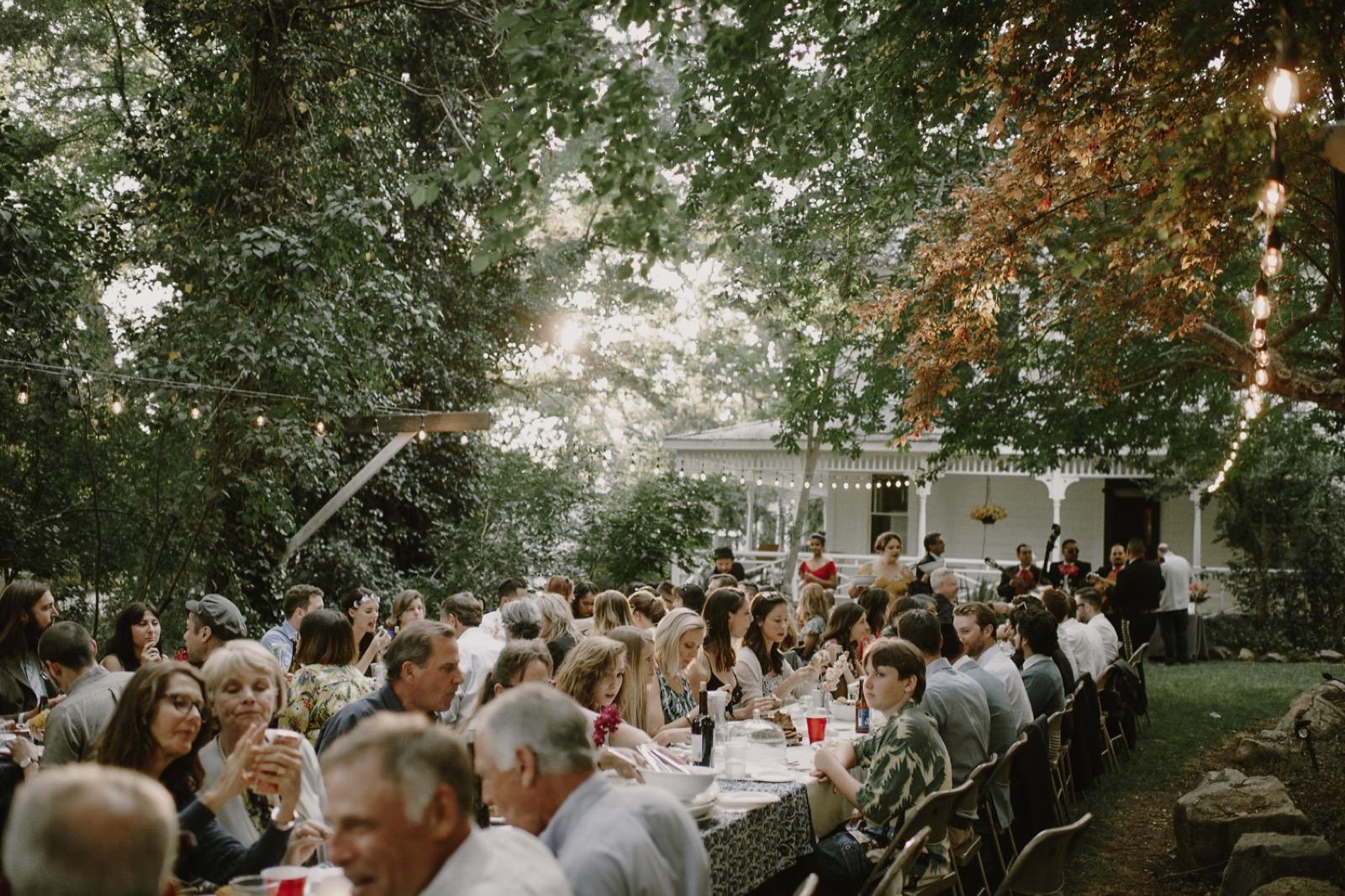 095_California_Ranch_Wedding244.jpg