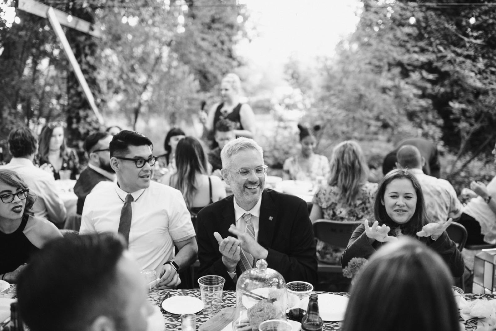 097_California_Ranch_Wedding245.jpg