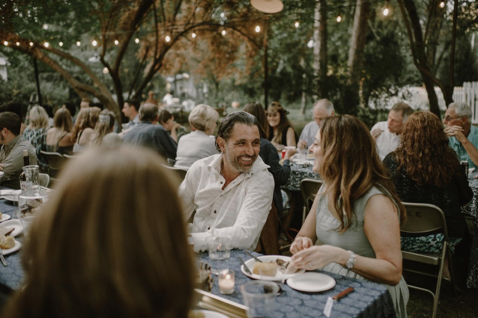 099_California_Ranch_Wedding251.jpg