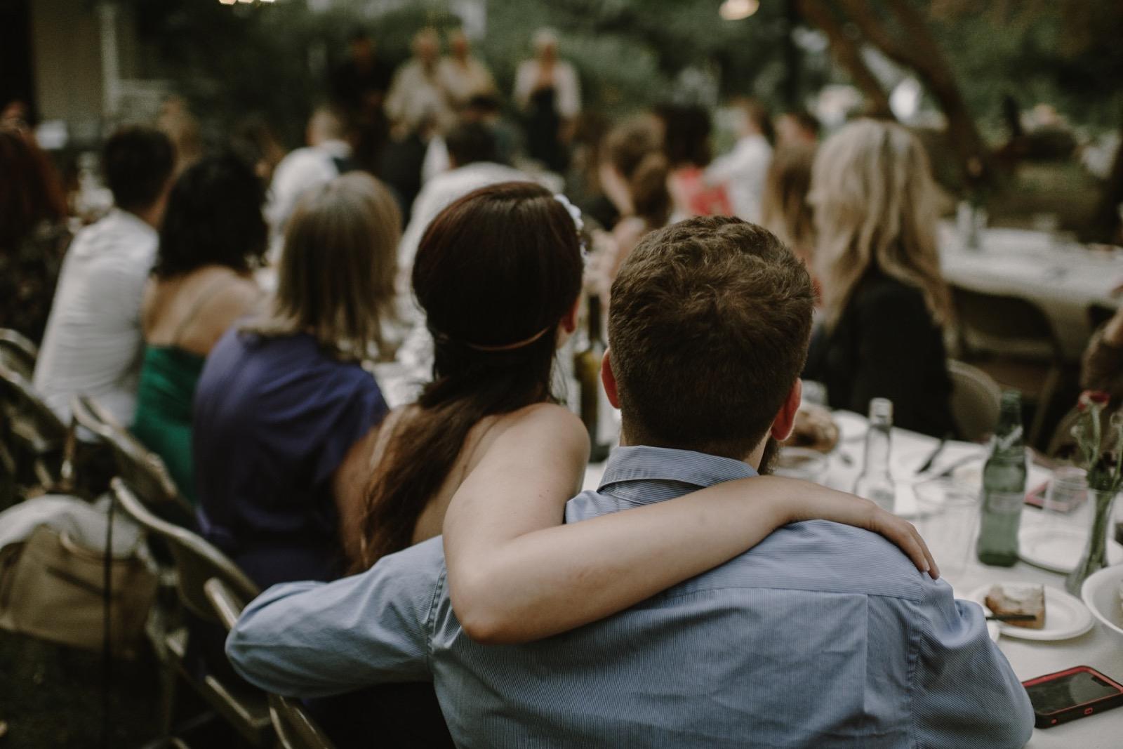 109_California_Ranch_Wedding270.jpg