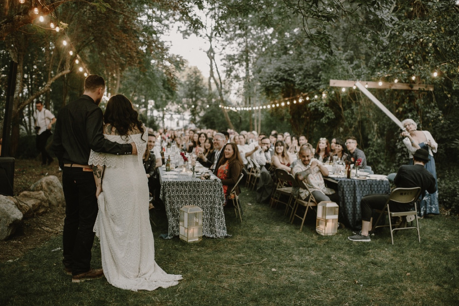 110_California_Ranch_Wedding271.jpg