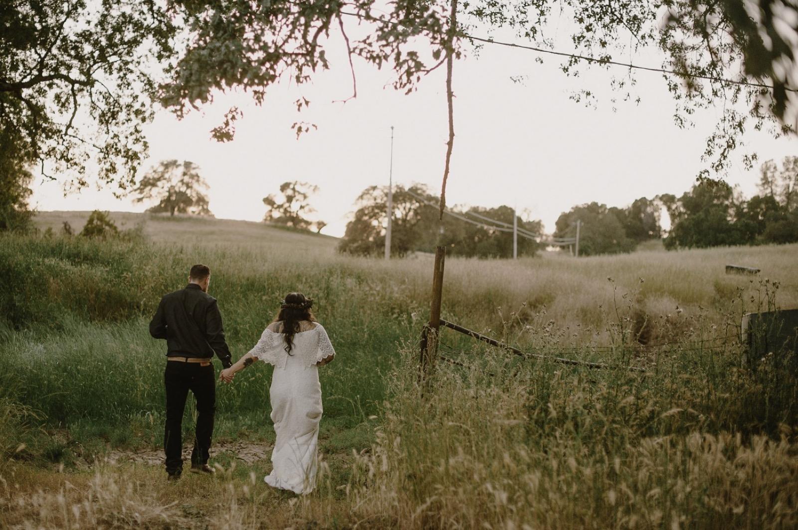 111_California_Ranch_Wedding273.jpg