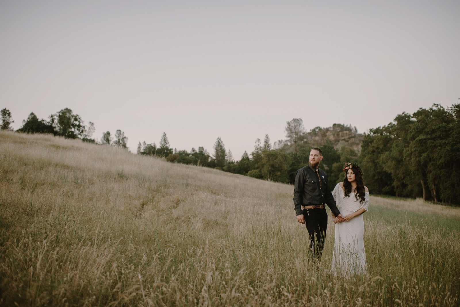 112_California_Ranch_Wedding274.jpg