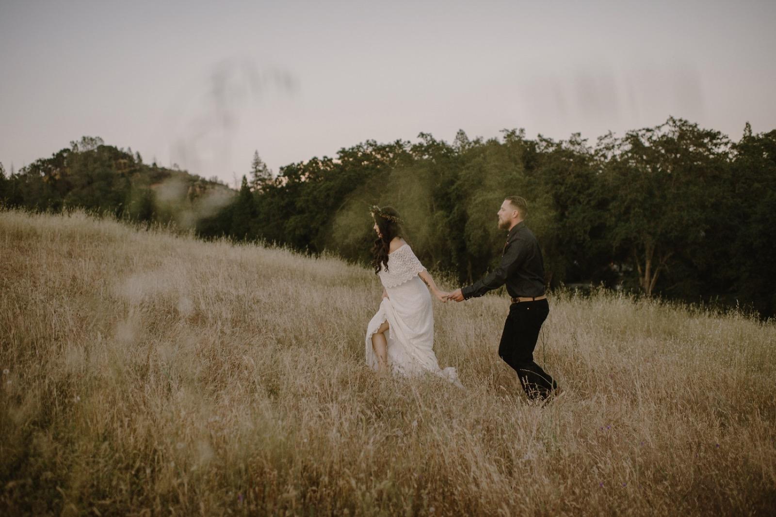 113_California_Ranch_Wedding275.jpg