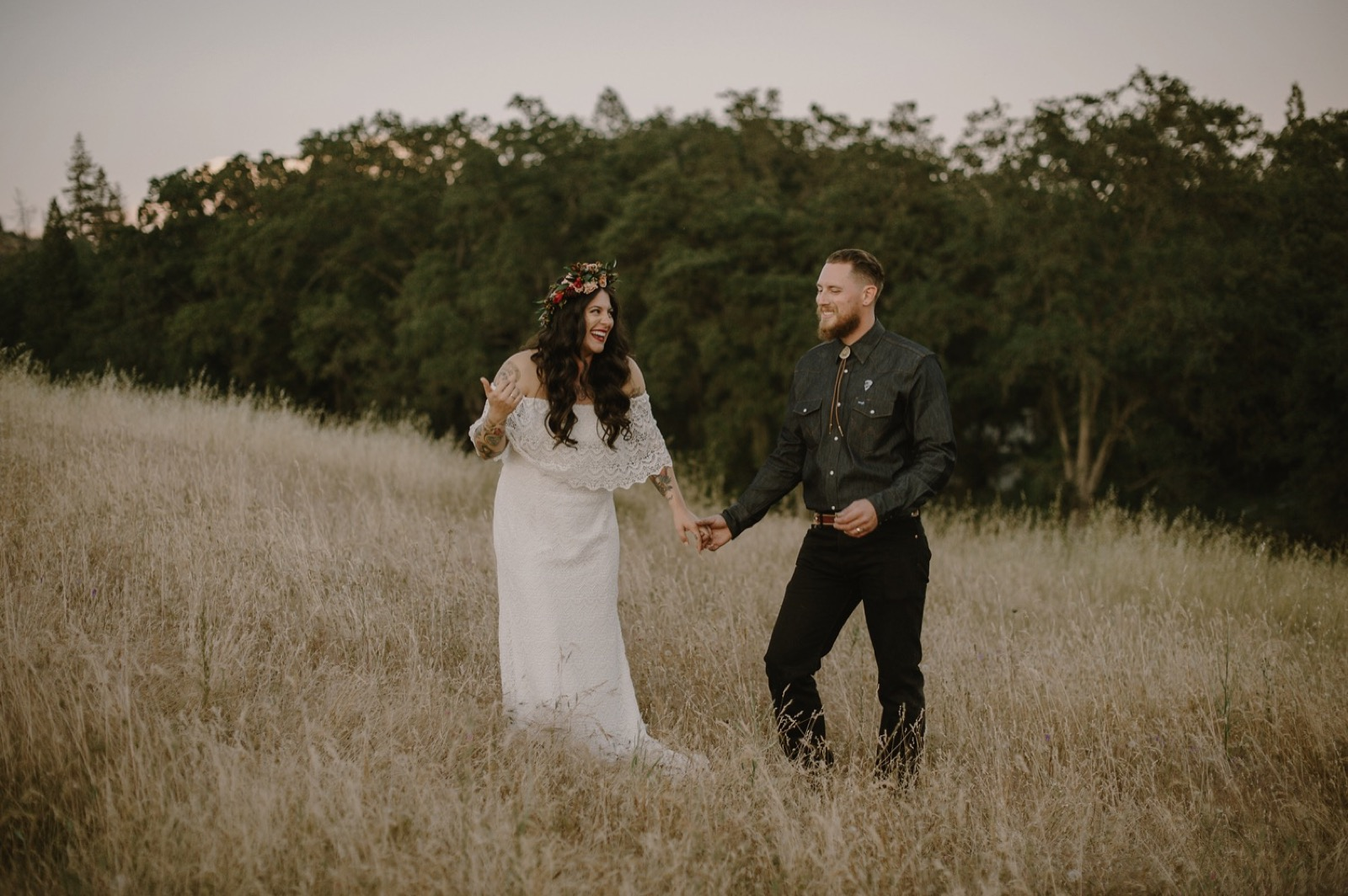 114_California_Ranch_Wedding276.jpg