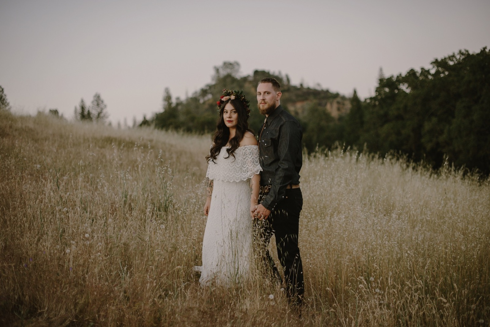 115_California_Ranch_Wedding278.jpg
