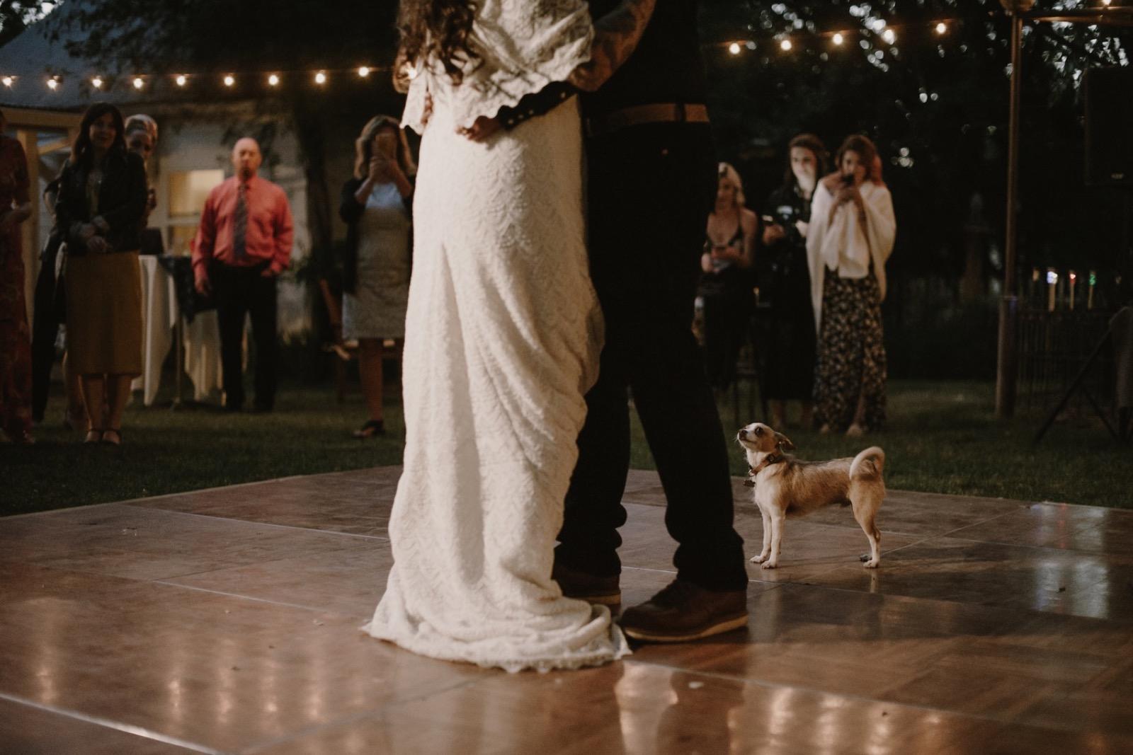 118_California_Ranch_Wedding283.jpg