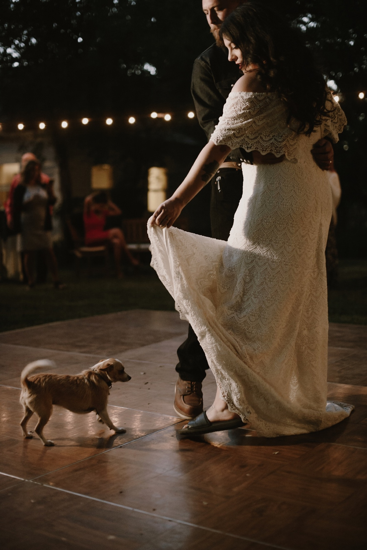117_California_Ranch_Wedding282.jpg