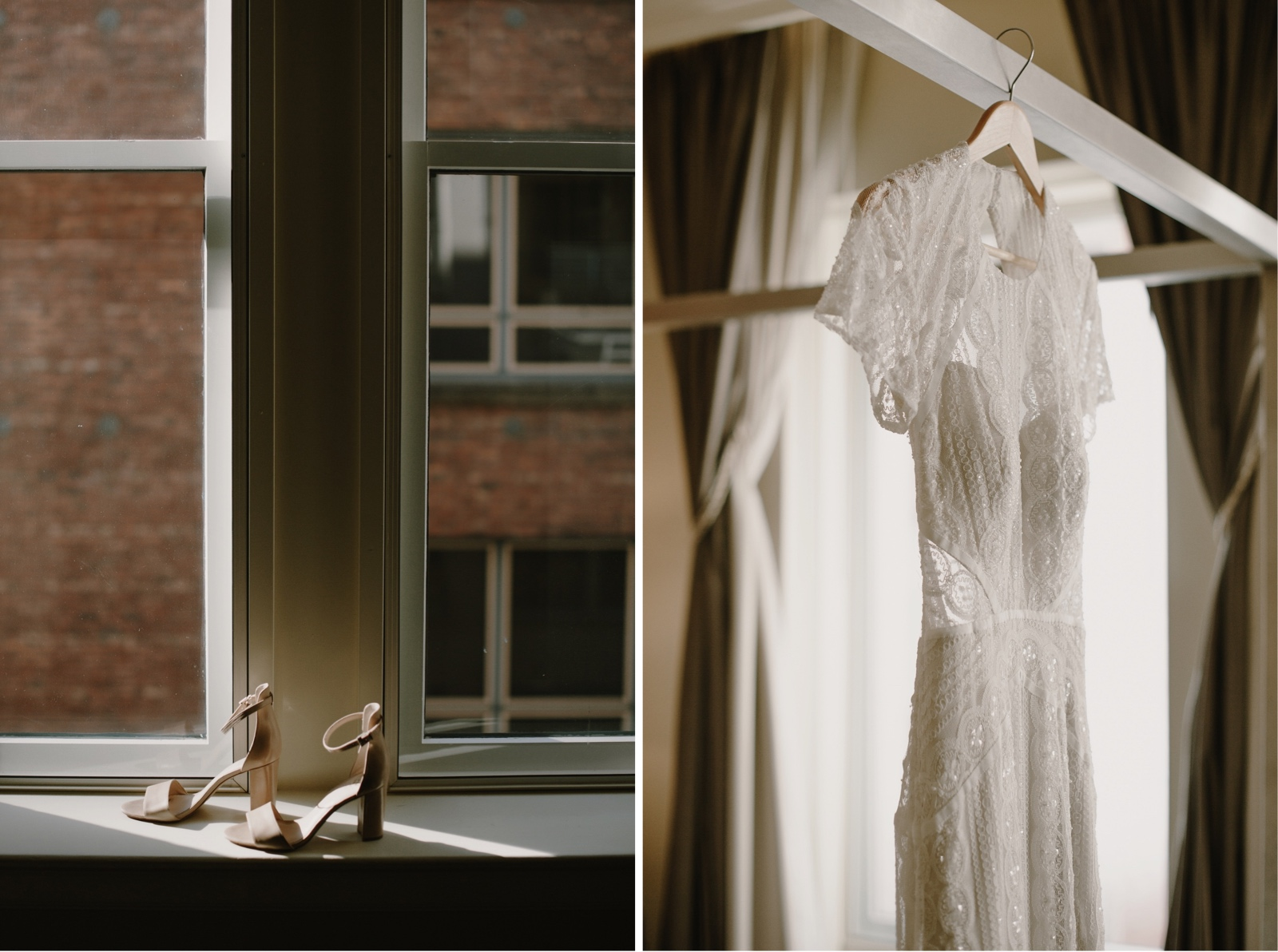Downtown_Seattle_Wedding_Foundry_Sinclair_Moore001.JPG