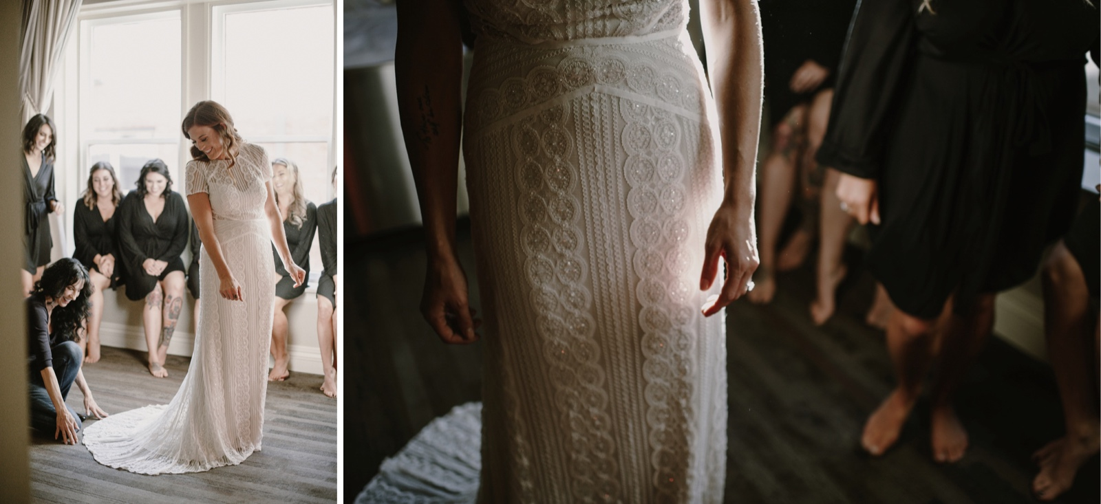 Downtown_Seattle_Wedding_Foundry_Sinclair_Moore007.JPG