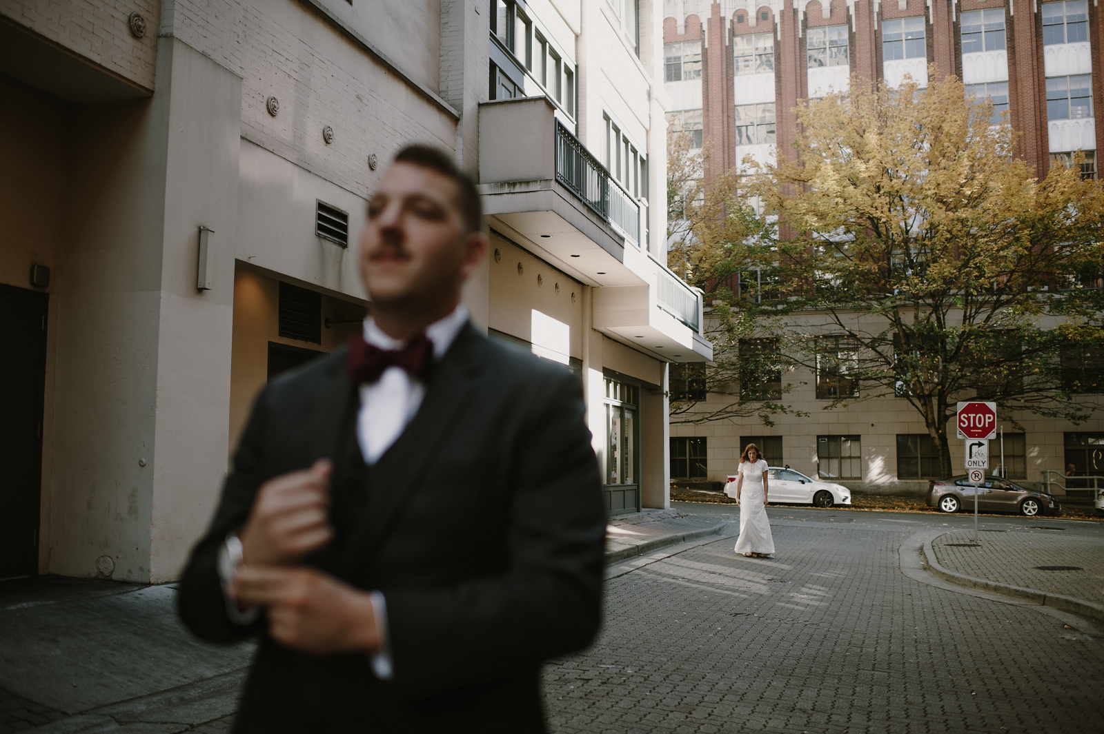 Downtown_Seattle_Wedding_Foundry_Sinclair_Moore010.JPG