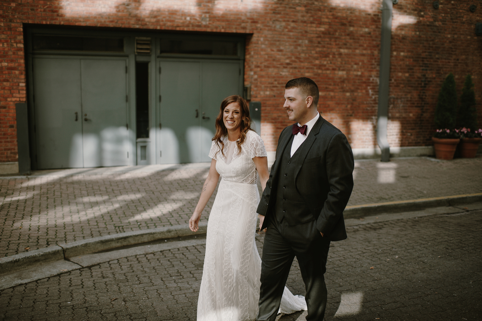 Downtown_Seattle_Wedding_Foundry_Sinclair_Moore015.JPG