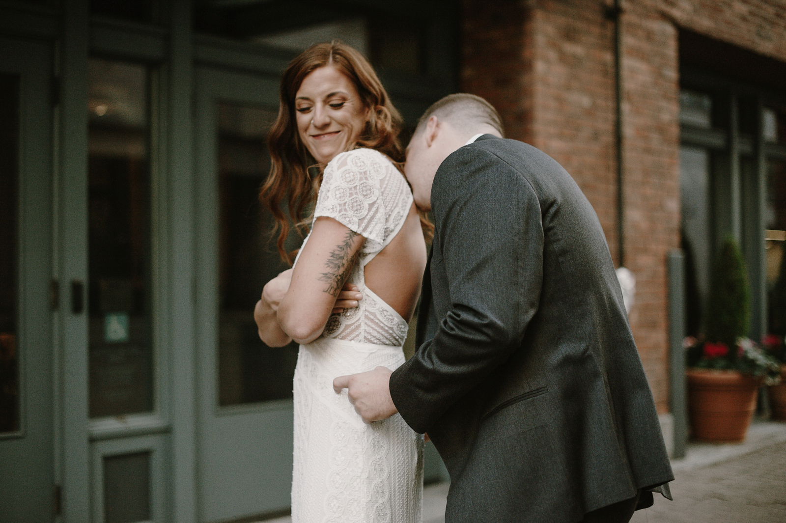 Downtown_Seattle_Wedding_Foundry_Sinclair_Moore014.JPG