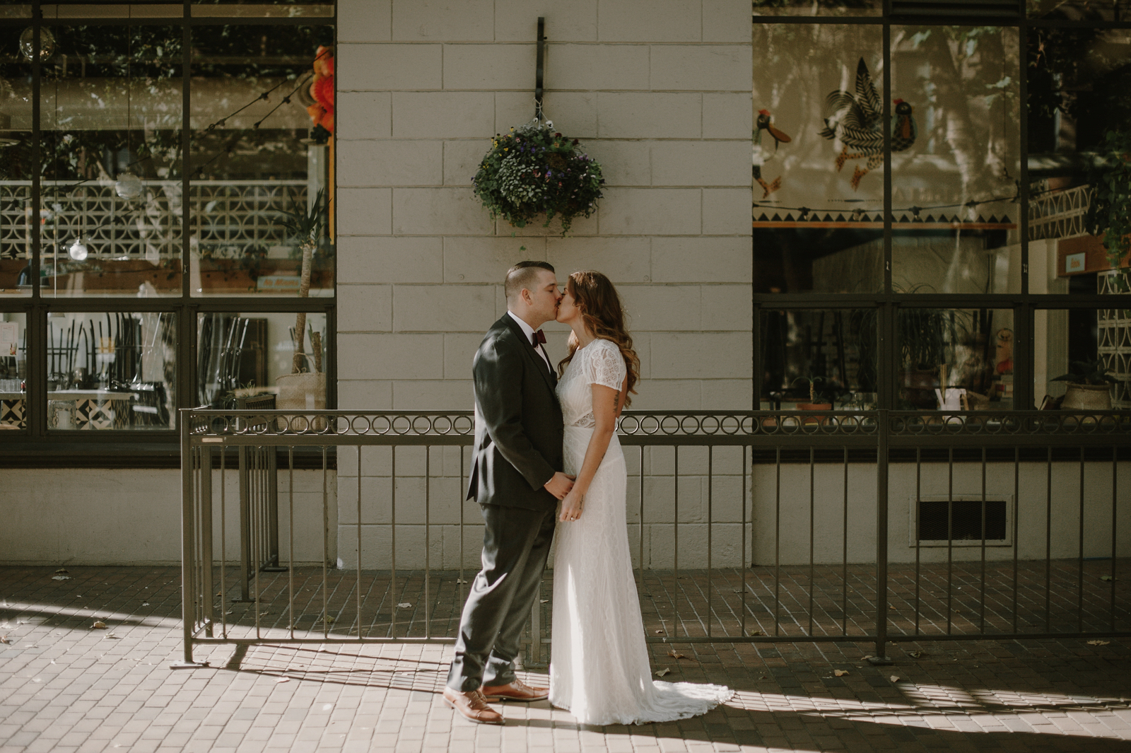 Downtown_Seattle_Wedding_Foundry_Sinclair_Moore018.JPG