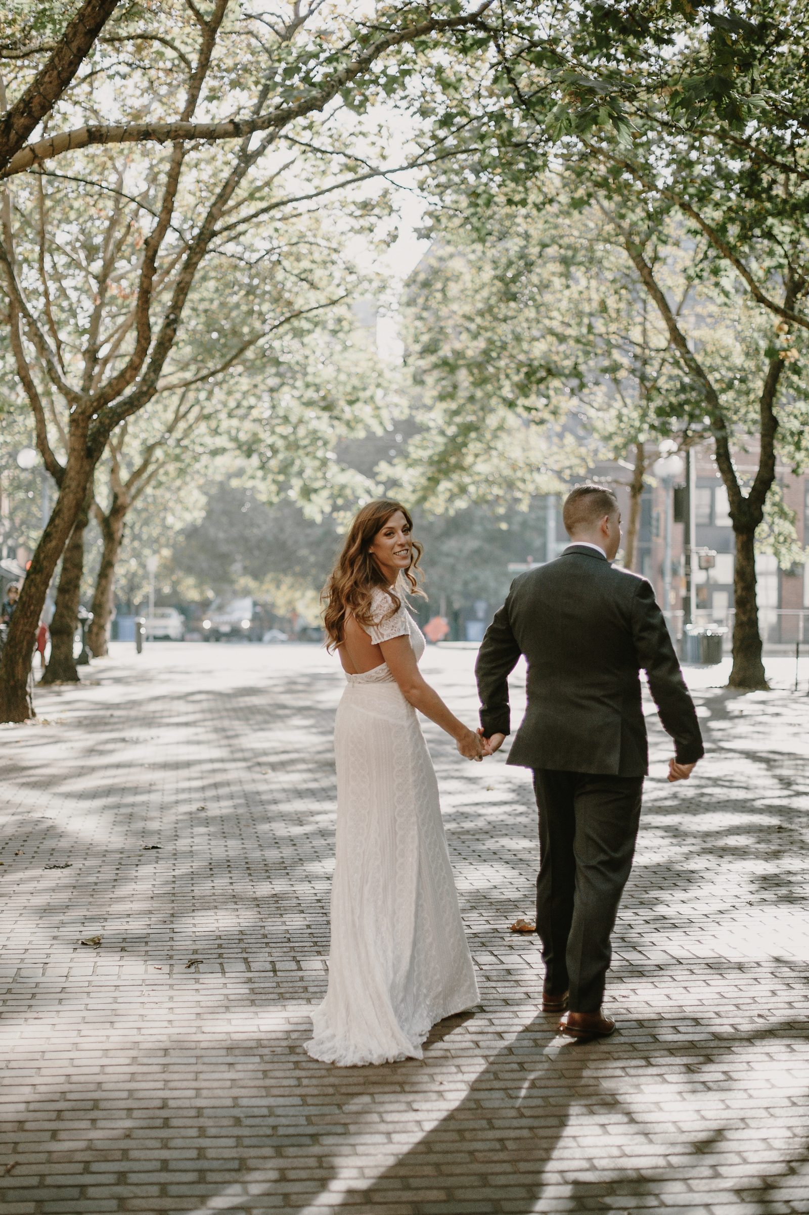 Downtown_Seattle_Wedding_Foundry_Sinclair_Moore017.JPG