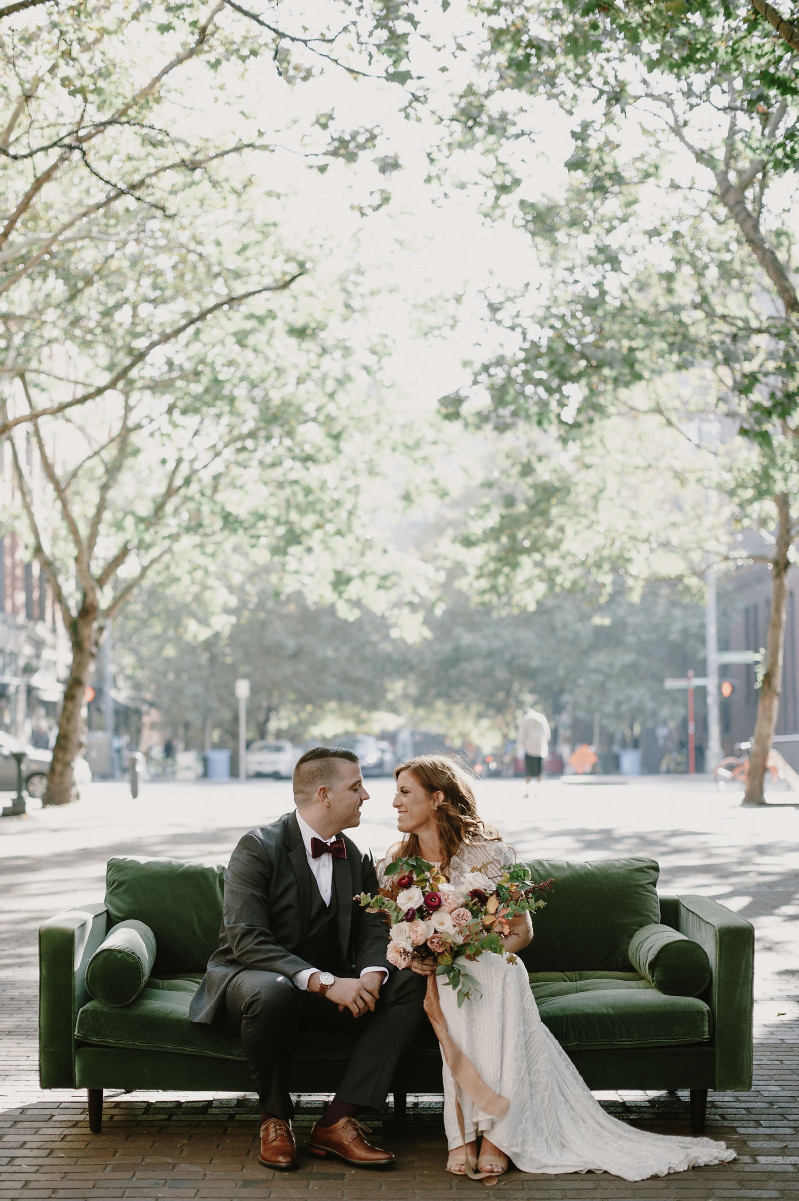 Downtown_Seattle_Wedding_Foundry_Sinclair_Moore023.JPG
