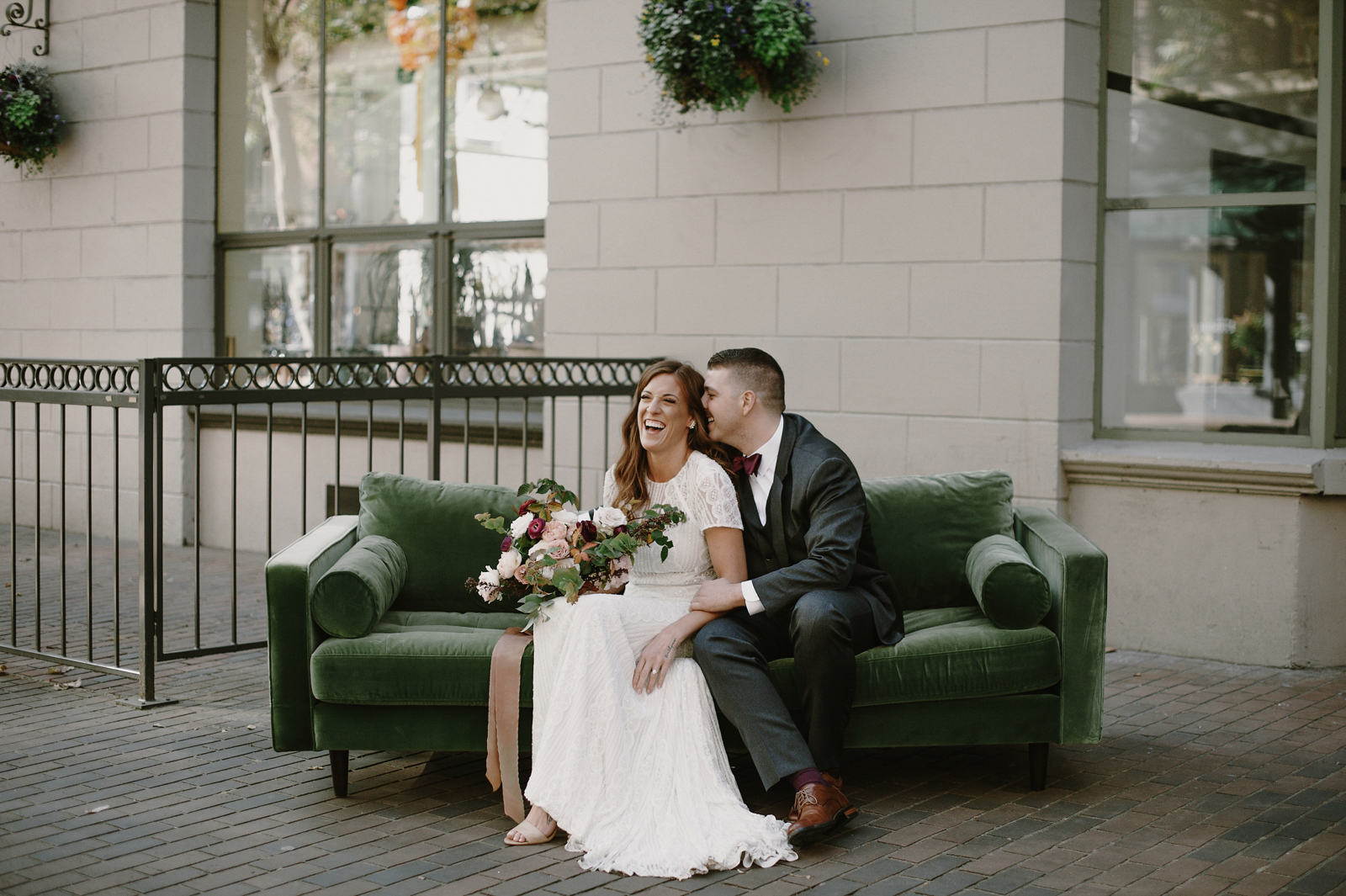 Downtown_Seattle_Wedding_Foundry_Sinclair_Moore025.JPG