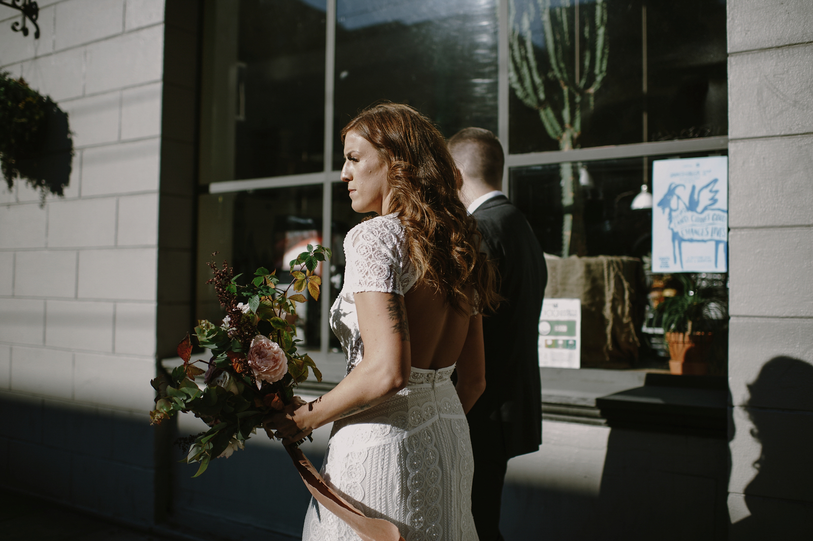 Downtown_Seattle_Wedding_Foundry_Sinclair_Moore028.JPG