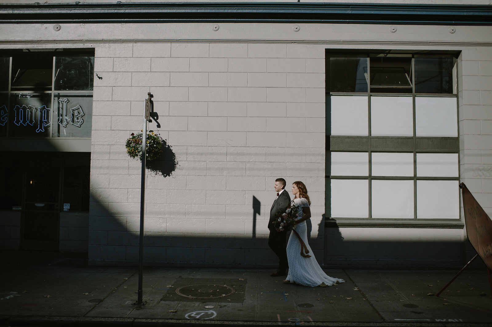Downtown_Seattle_Wedding_Foundry_Sinclair_Moore029.JPG