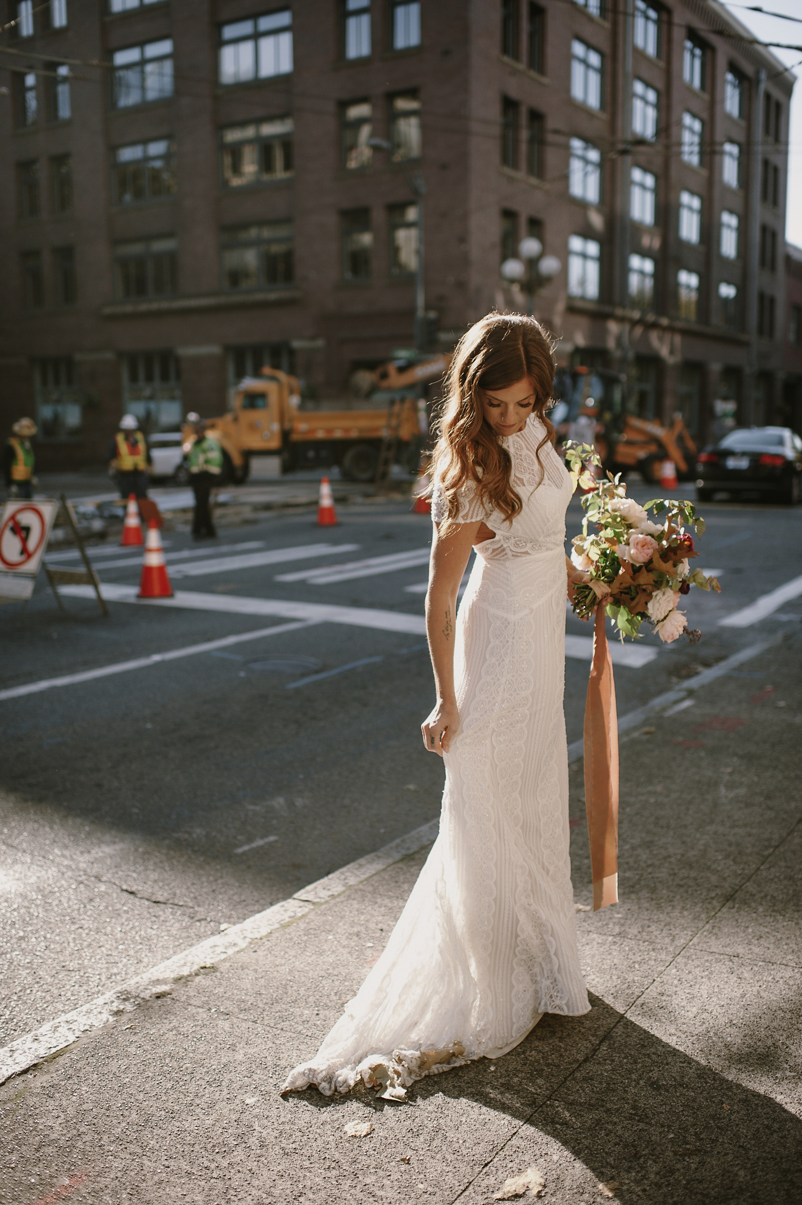 Downtown_Seattle_Wedding_Foundry_Sinclair_Moore034.JPG