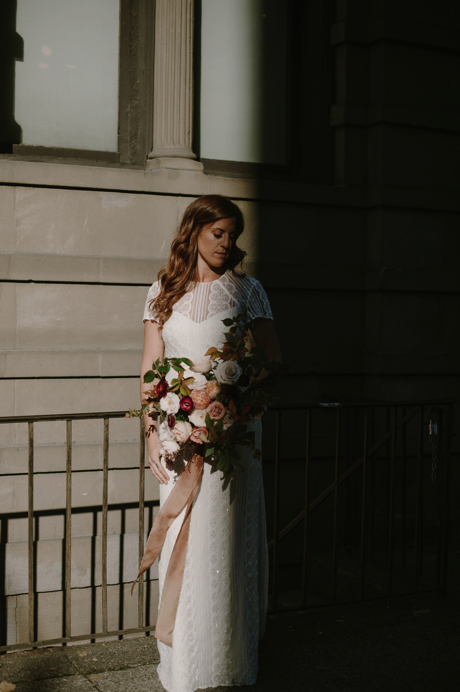 Downtown_Seattle_Wedding_Foundry_Sinclair_Moore036.JPG