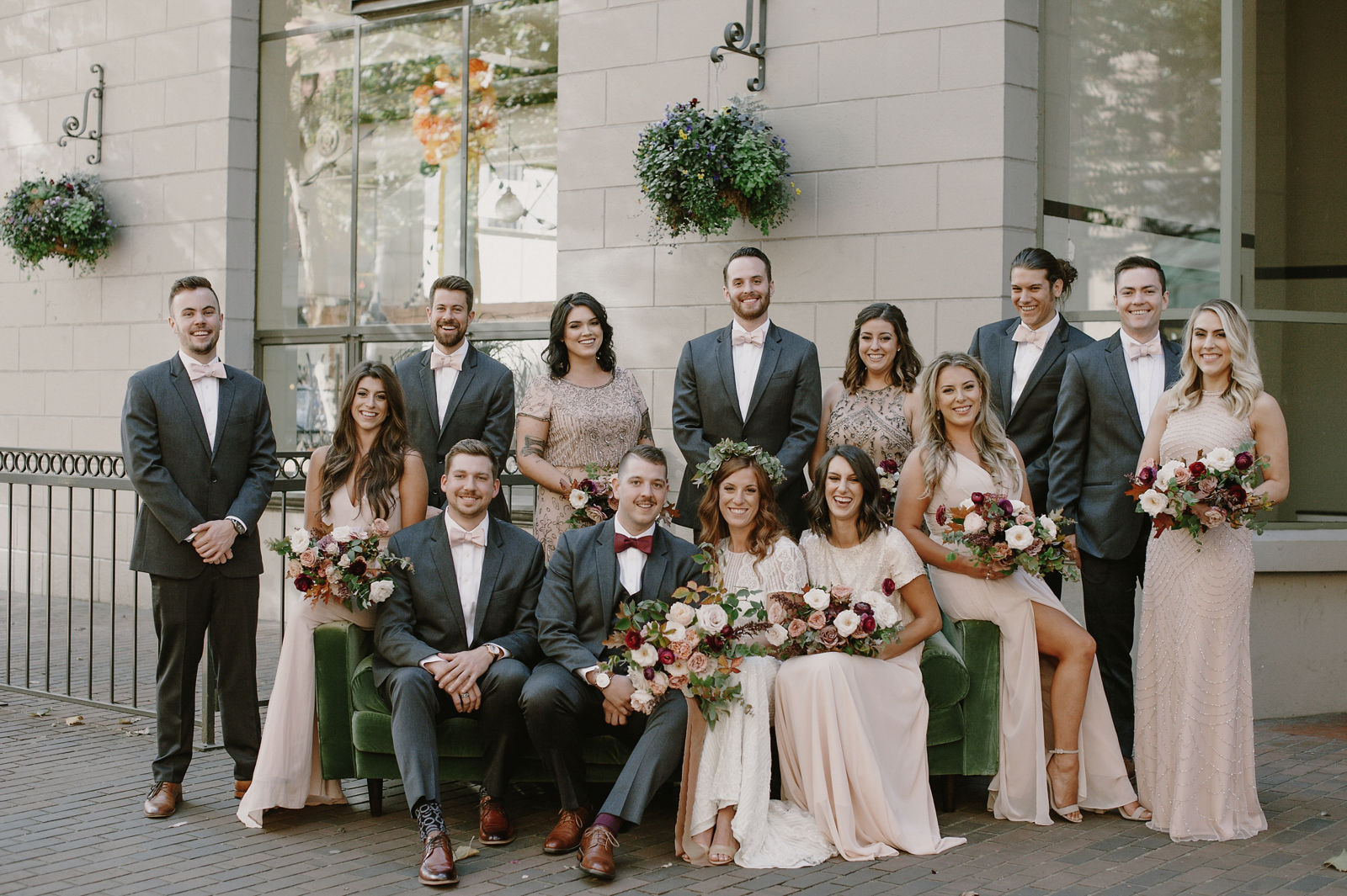 Downtown_Seattle_Wedding_Foundry_Sinclair_Moore040.JPG