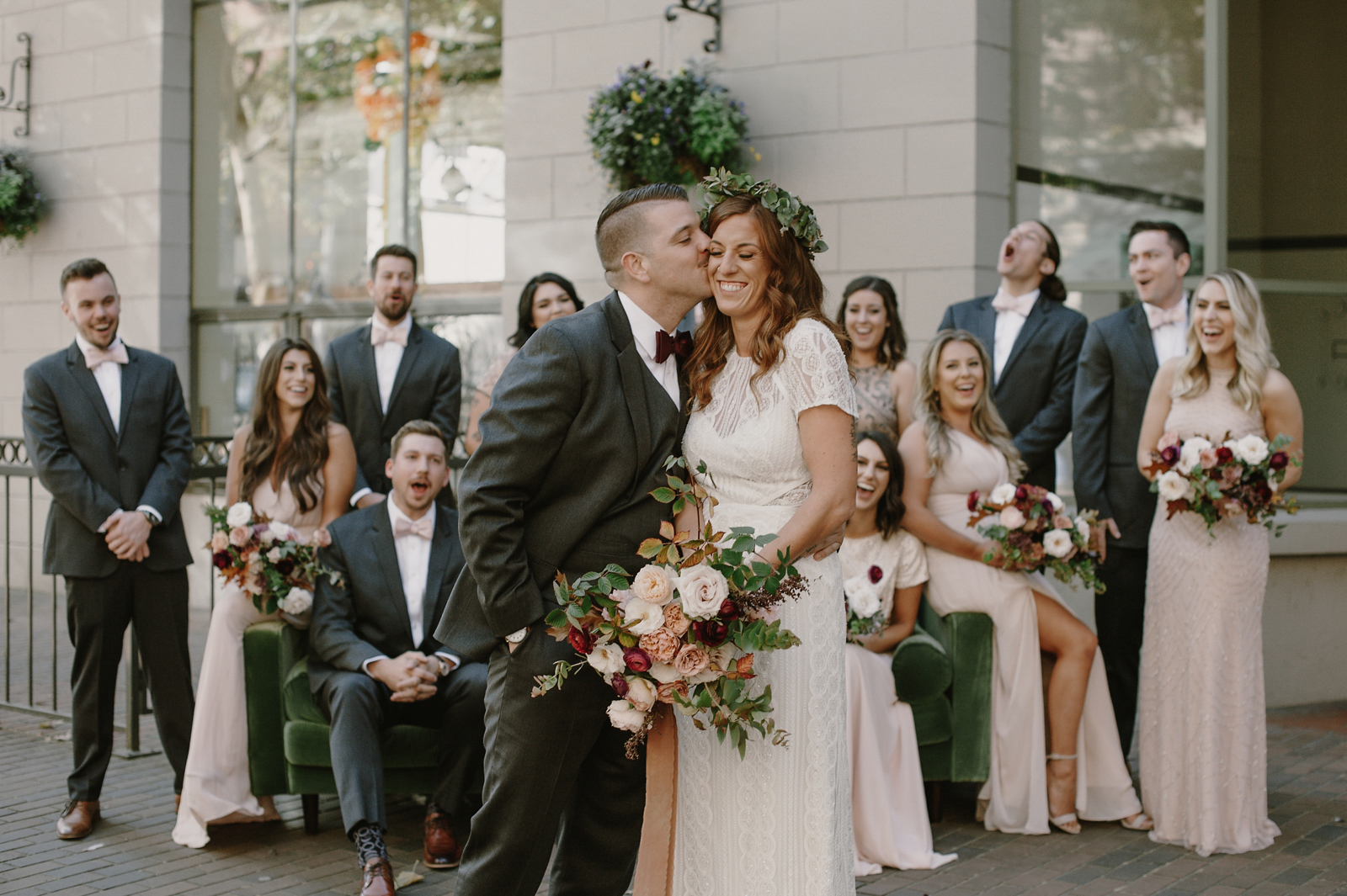 Downtown_Seattle_Wedding_Foundry_Sinclair_Moore041.JPG