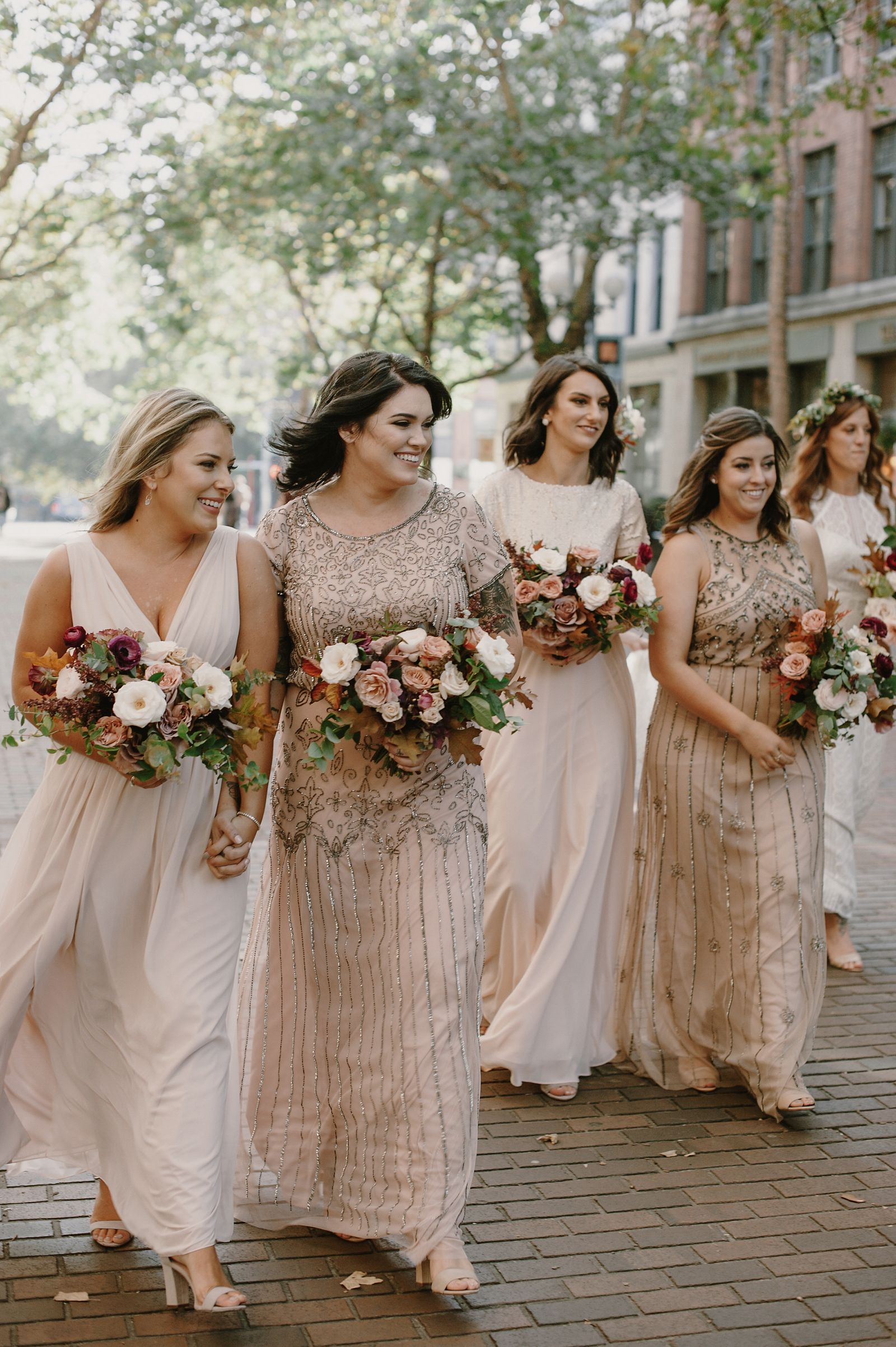 Downtown_Seattle_Wedding_Foundry_Sinclair_Moore043.JPG