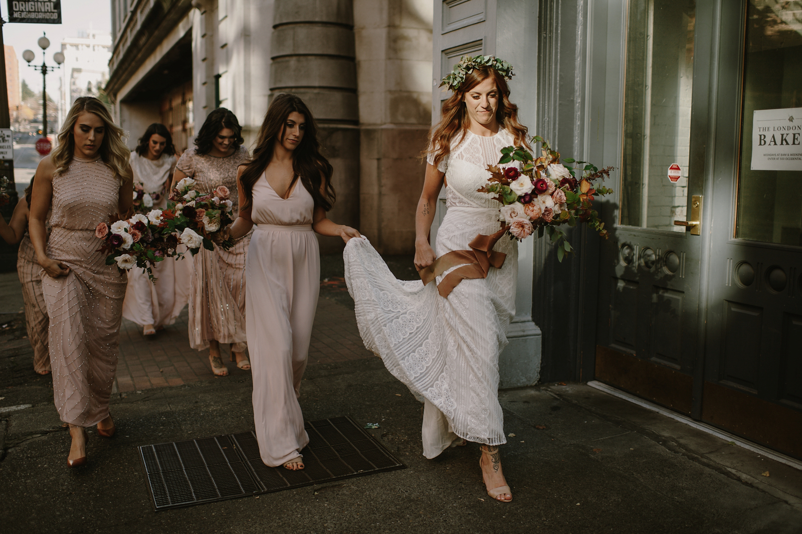 Downtown_Seattle_Wedding_Foundry_Sinclair_Moore045.JPG