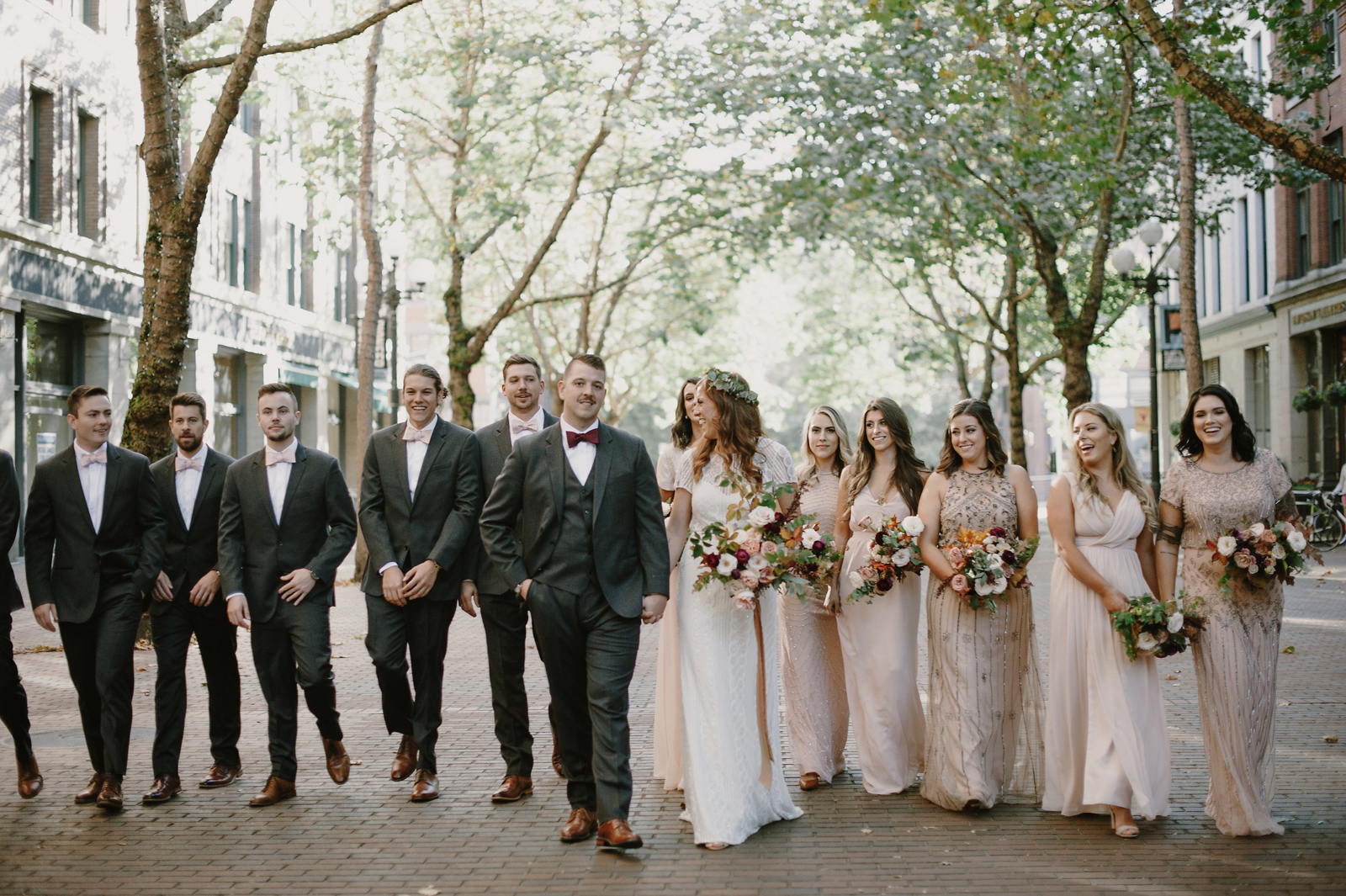 Downtown_Seattle_Wedding_Foundry_Sinclair_Moore051.JPG