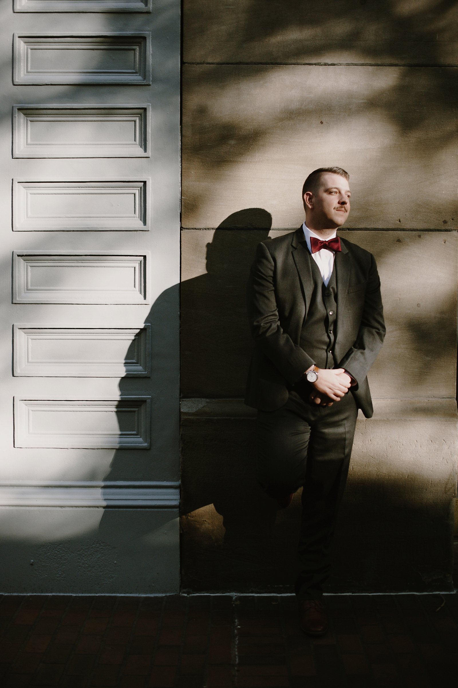 Downtown_Seattle_Wedding_Foundry_Sinclair_Moore050.JPG