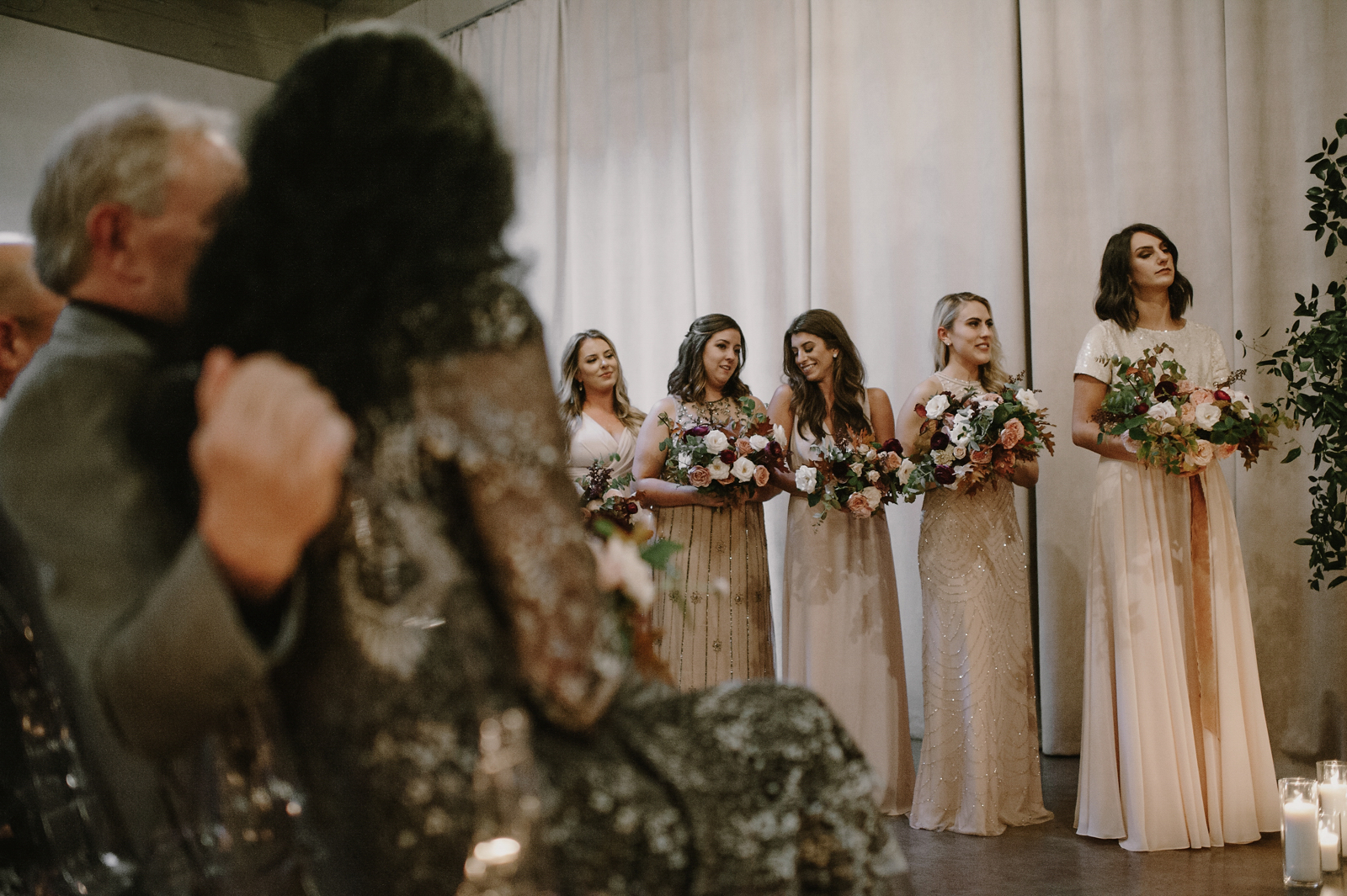 Downtown_Seattle_Wedding_Foundry_Sinclair_Moore079.JPG