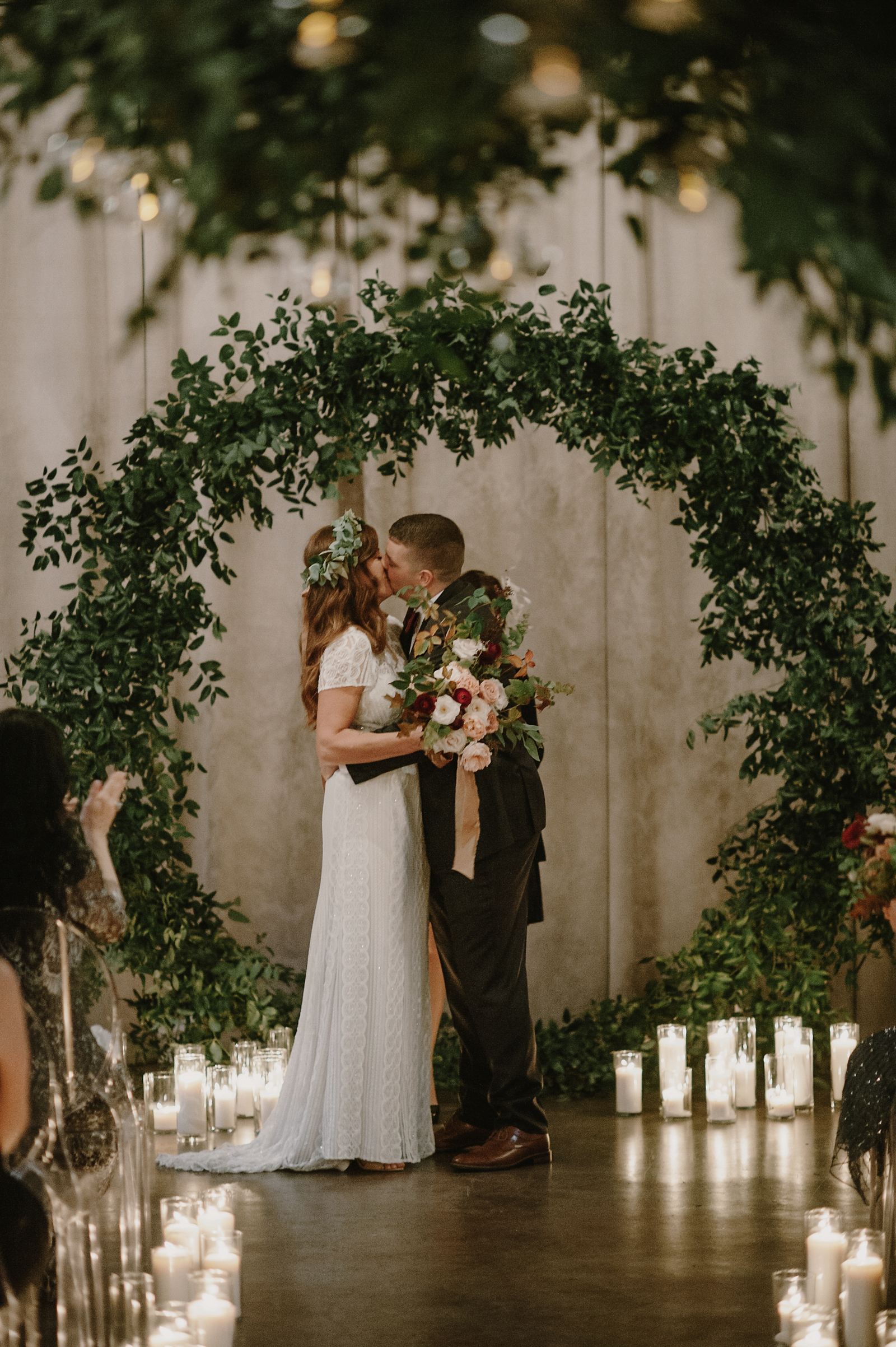 Downtown_Seattle_Wedding_Foundry_Sinclair_Moore082.JPG