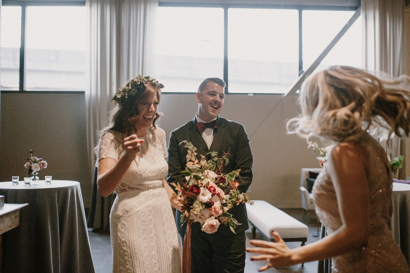 Downtown_Seattle_Wedding_Foundry_Sinclair_Moore086.JPG