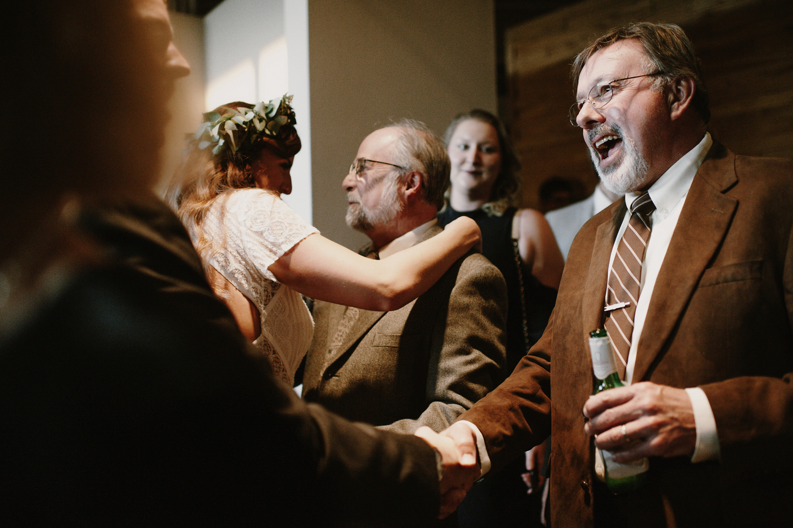 Downtown_Seattle_Wedding_Foundry_Sinclair_Moore089.JPG