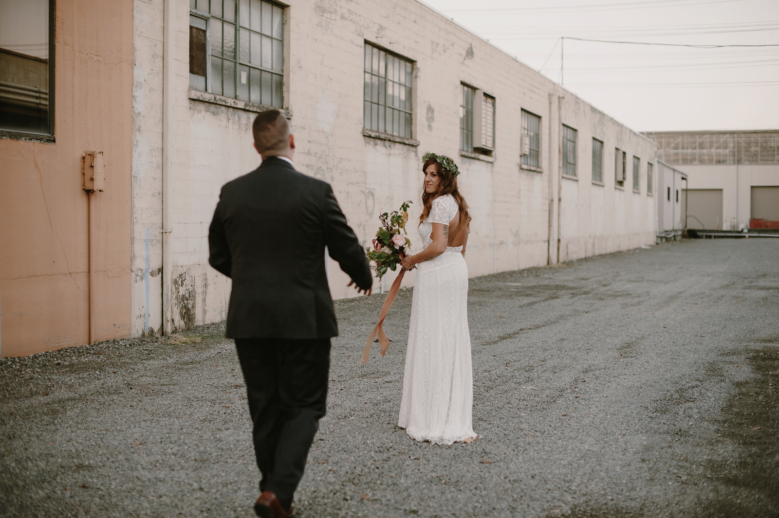Downtown_Seattle_Wedding_Foundry_Sinclair_Moore091.JPG