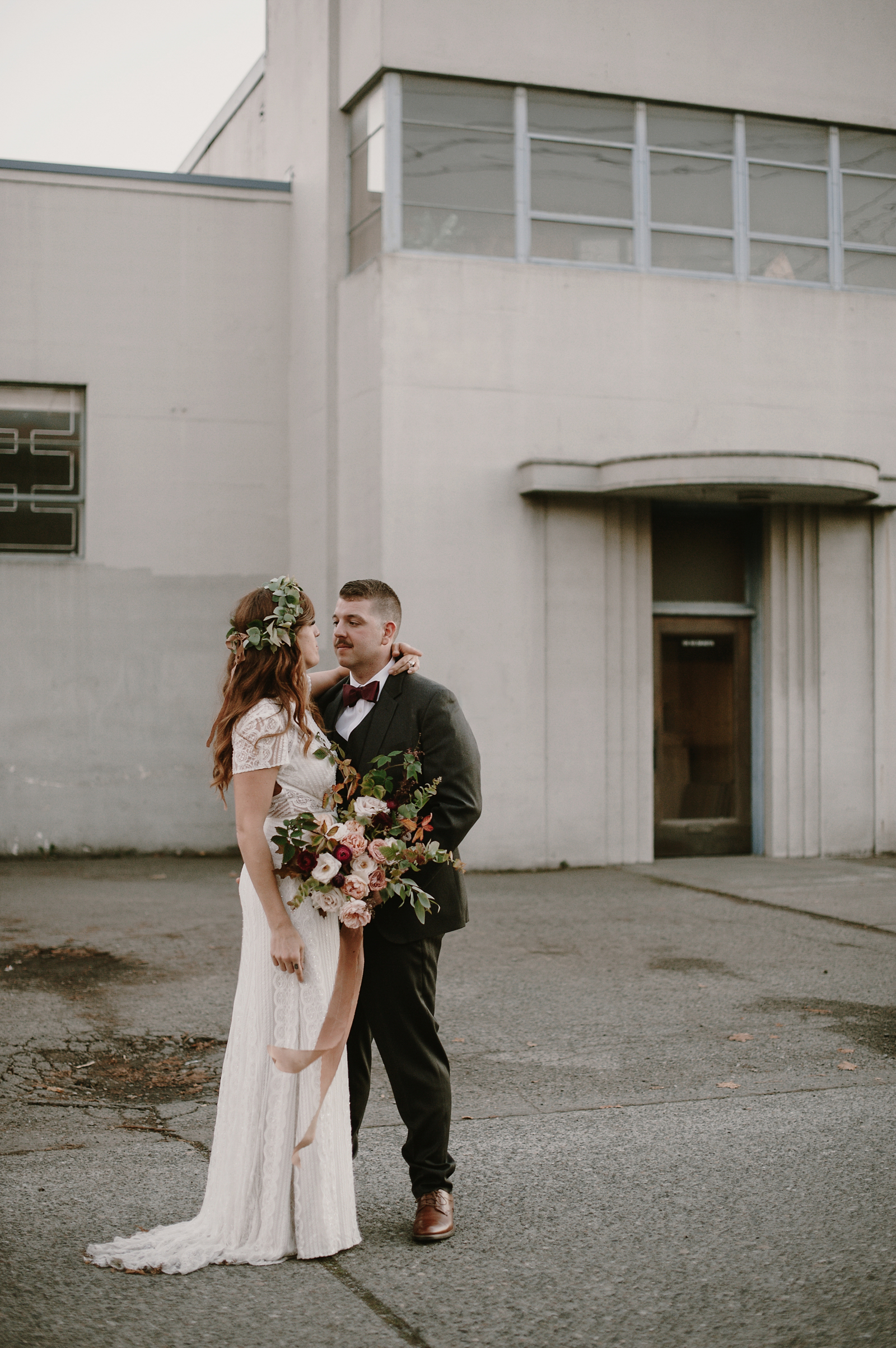 Downtown_Seattle_Wedding_Foundry_Sinclair_Moore094.JPG