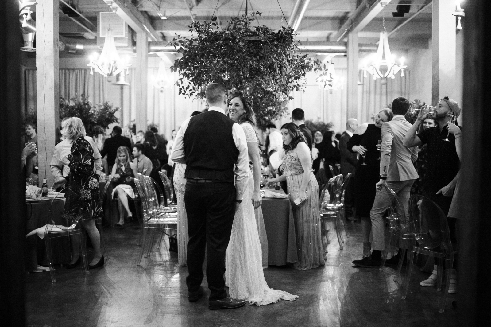 Downtown_Seattle_Wedding_Foundry_Sinclair_Moore124.JPG