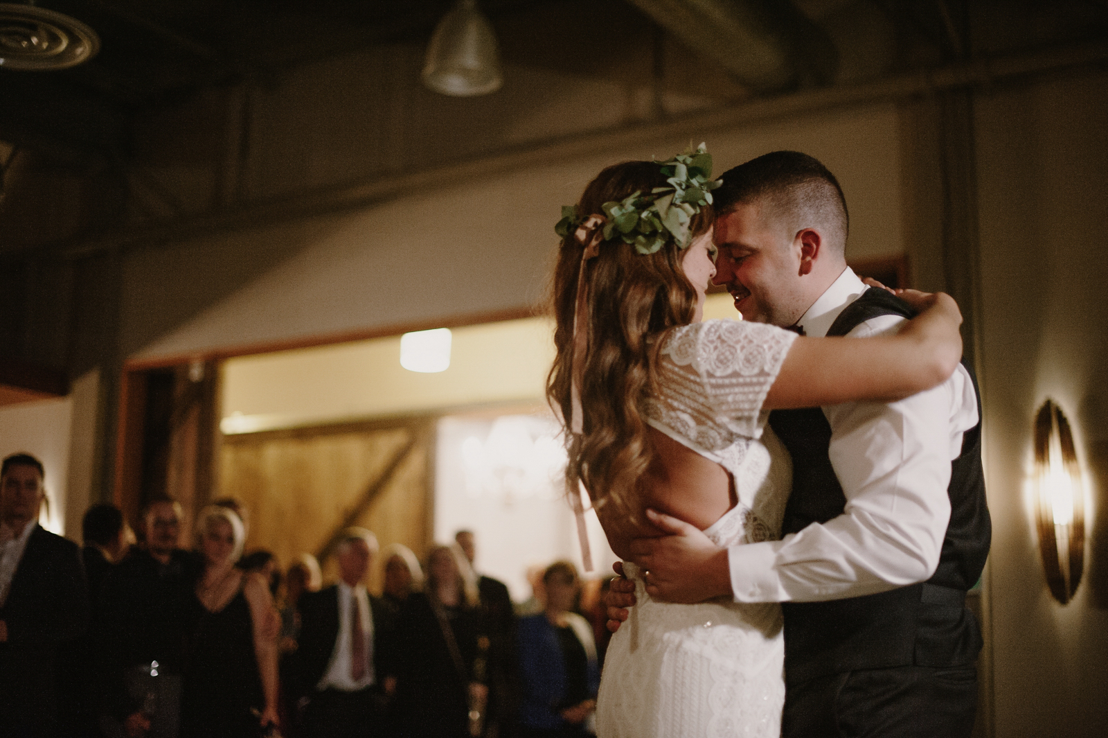 Downtown_Seattle_Wedding_Foundry_Sinclair_Moore129.JPG